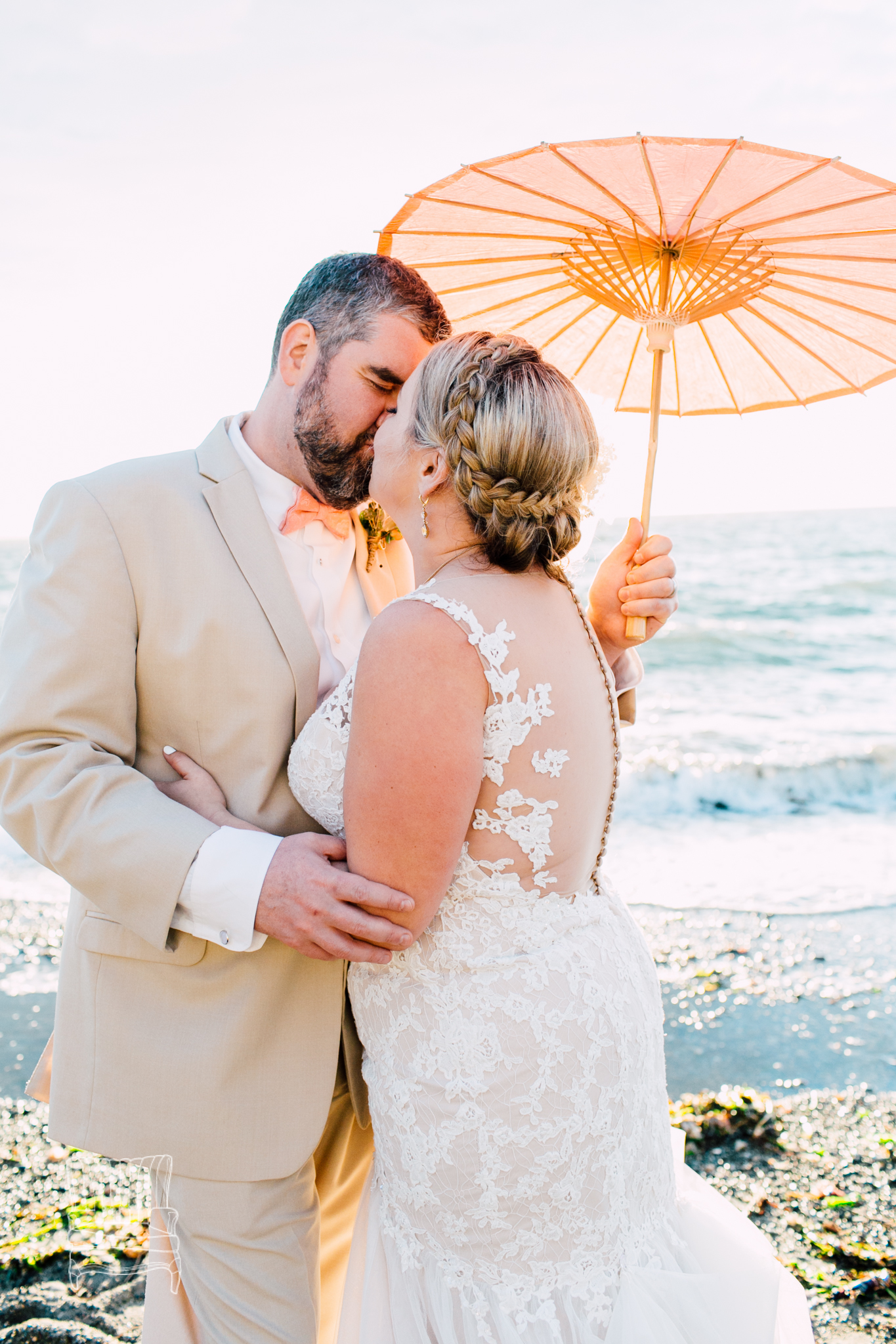 elisa-phillip-beach-wedding-bellingham-katheryn-moran-13.jpg