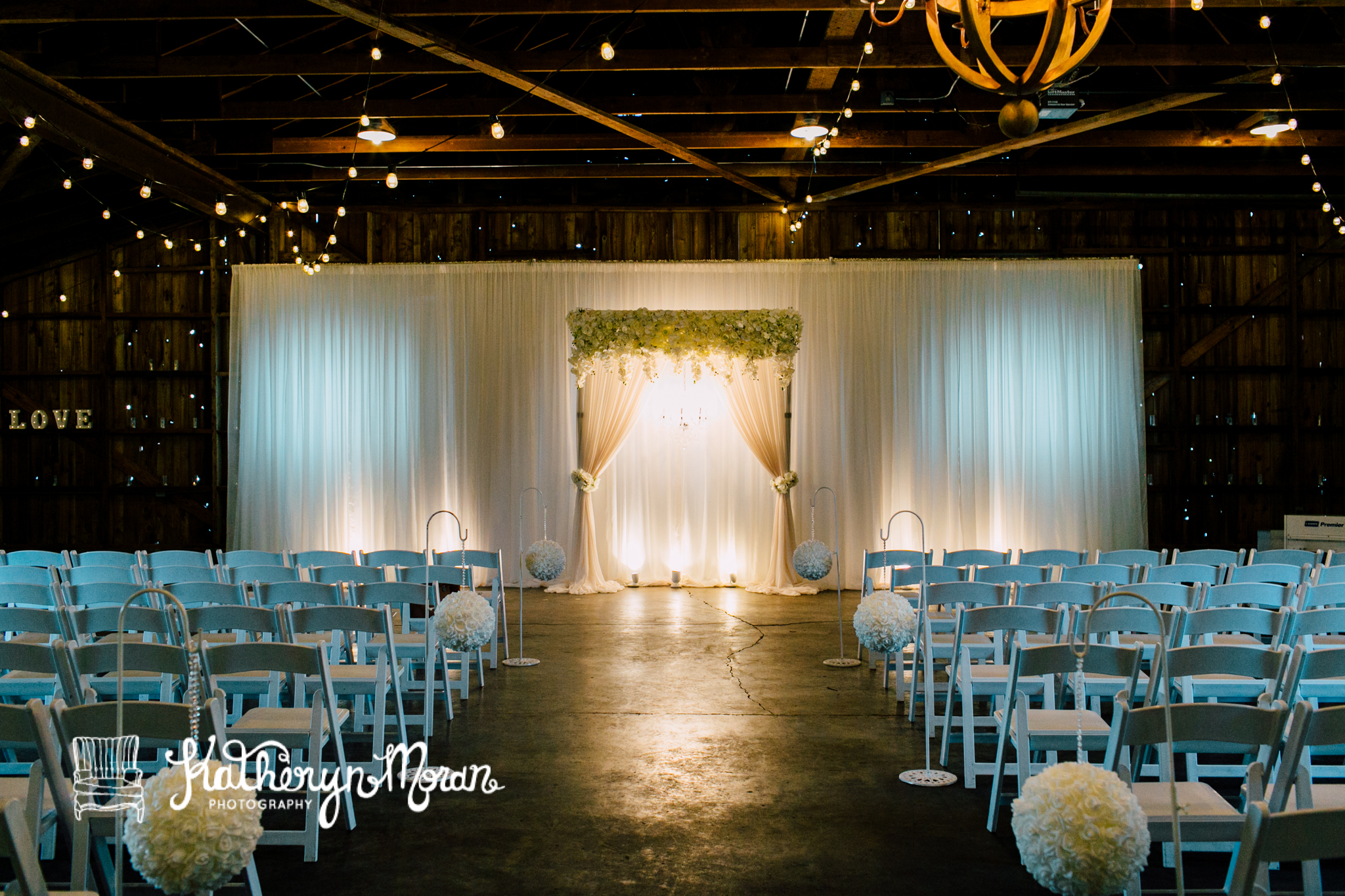 maplehurst-farm-wedding-katheryn-moran-photography-koogle-3.jpg