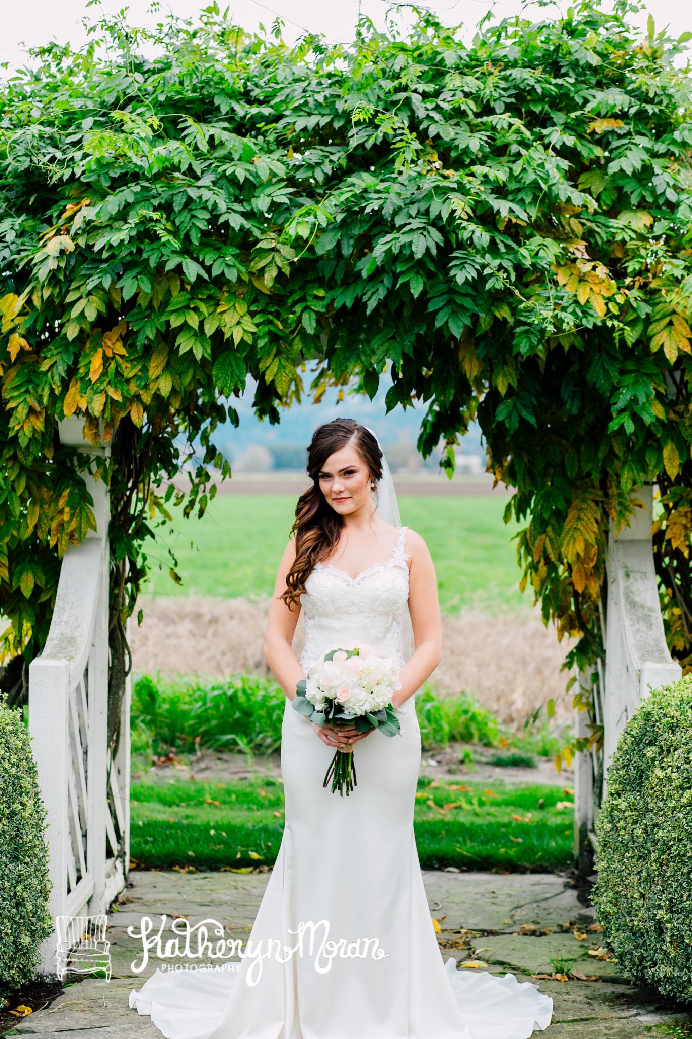 maplehurst-farm-wedding-katheryn-moran-photography-koogle-4.jpg