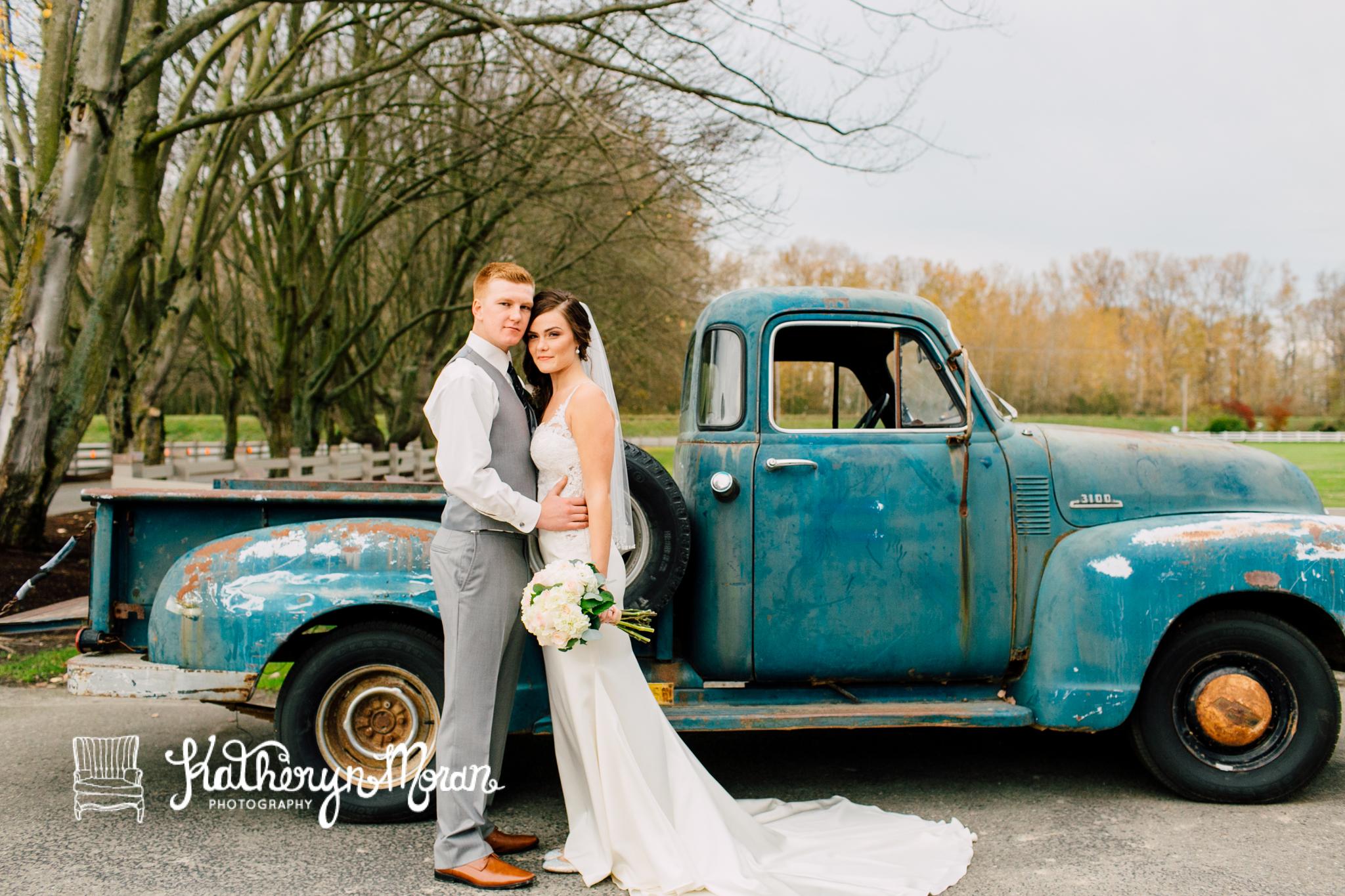 maplehurst-farm-wedding-katheryn-moran-photography-koogle-6.jpg