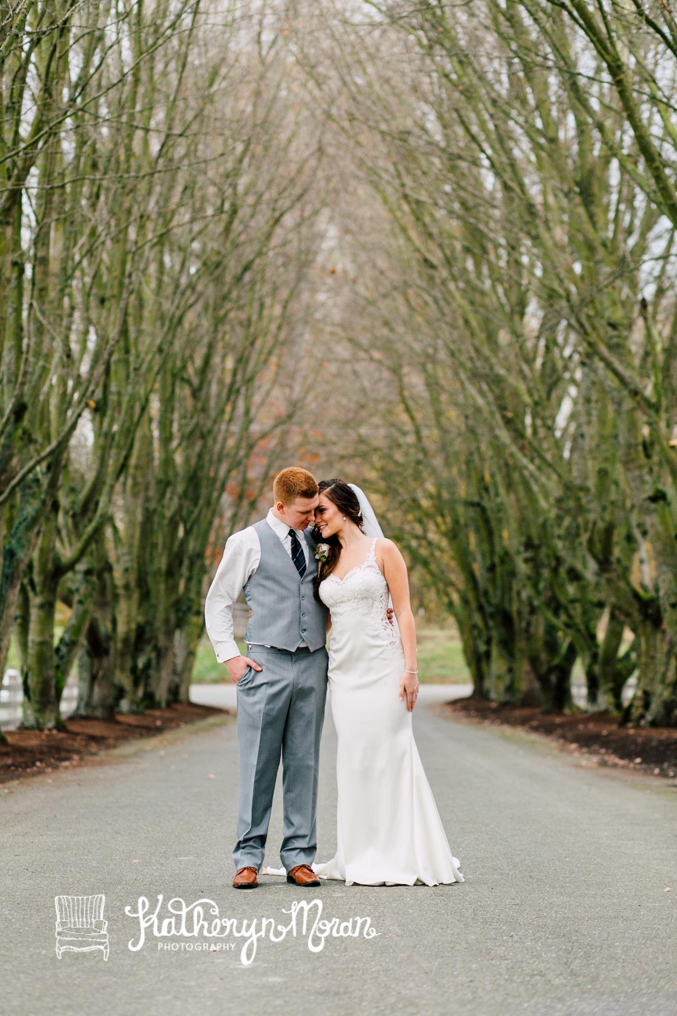 maplehurst-farm-wedding-katheryn-moran-photography-koogle-7.jpg