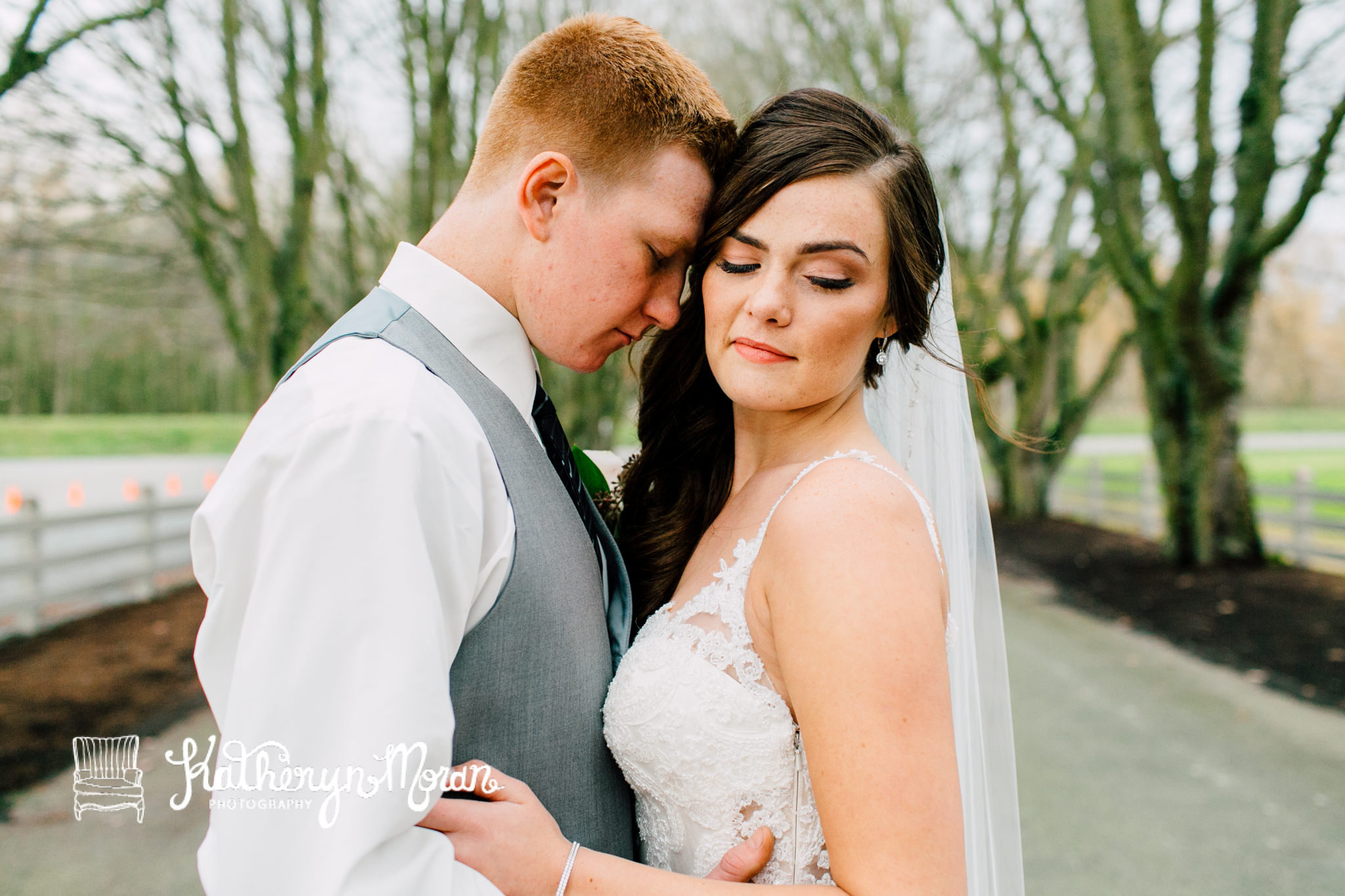 maplehurst-farm-wedding-katheryn-moran-photography-koogle-8.jpg