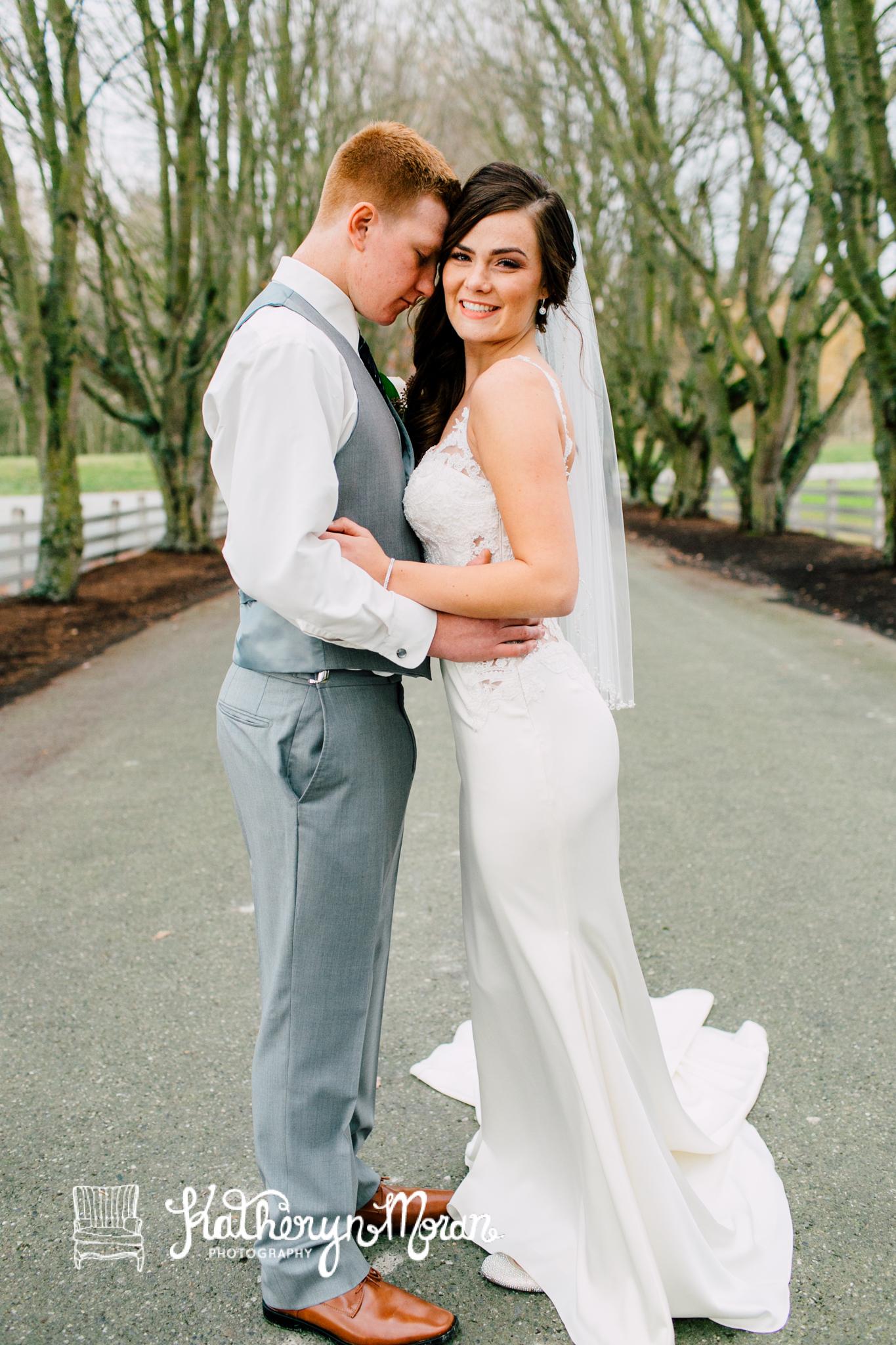 maplehurst-farm-wedding-katheryn-moran-photography-koogle-5.jpg