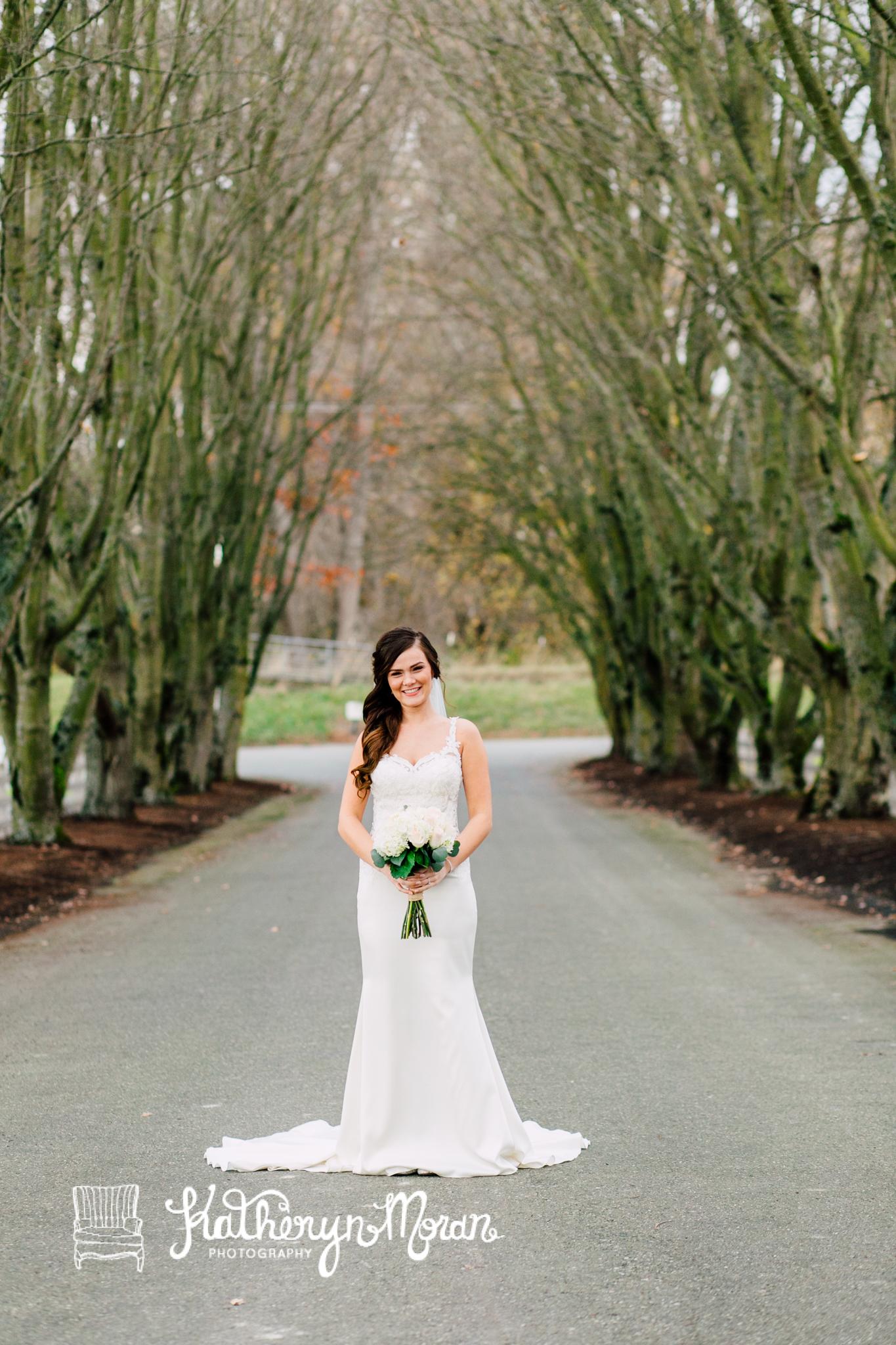 maplehurst-farm-wedding-katheryn-moran-photography-koogle-9.jpg