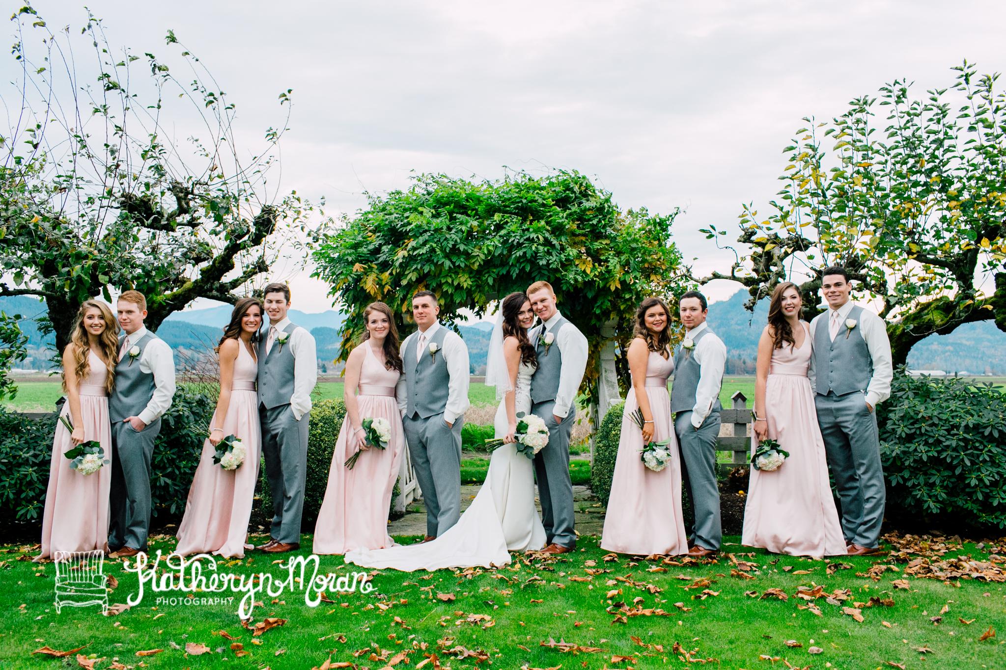 maplehurst-farm-wedding-katheryn-moran-photography-koogle-11.jpg