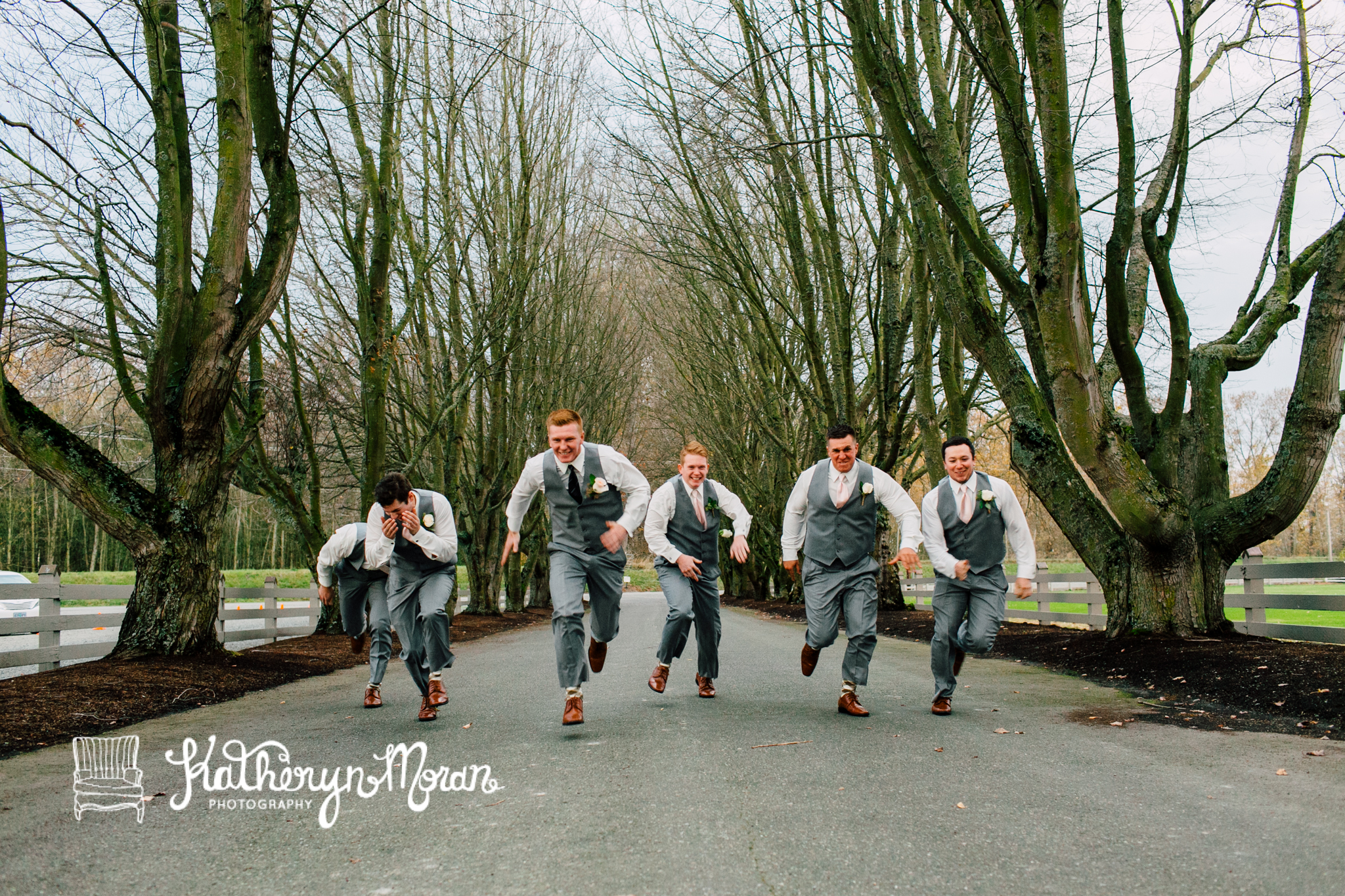 maplehurst-farm-wedding-katheryn-moran-photography-koogle-15.jpg