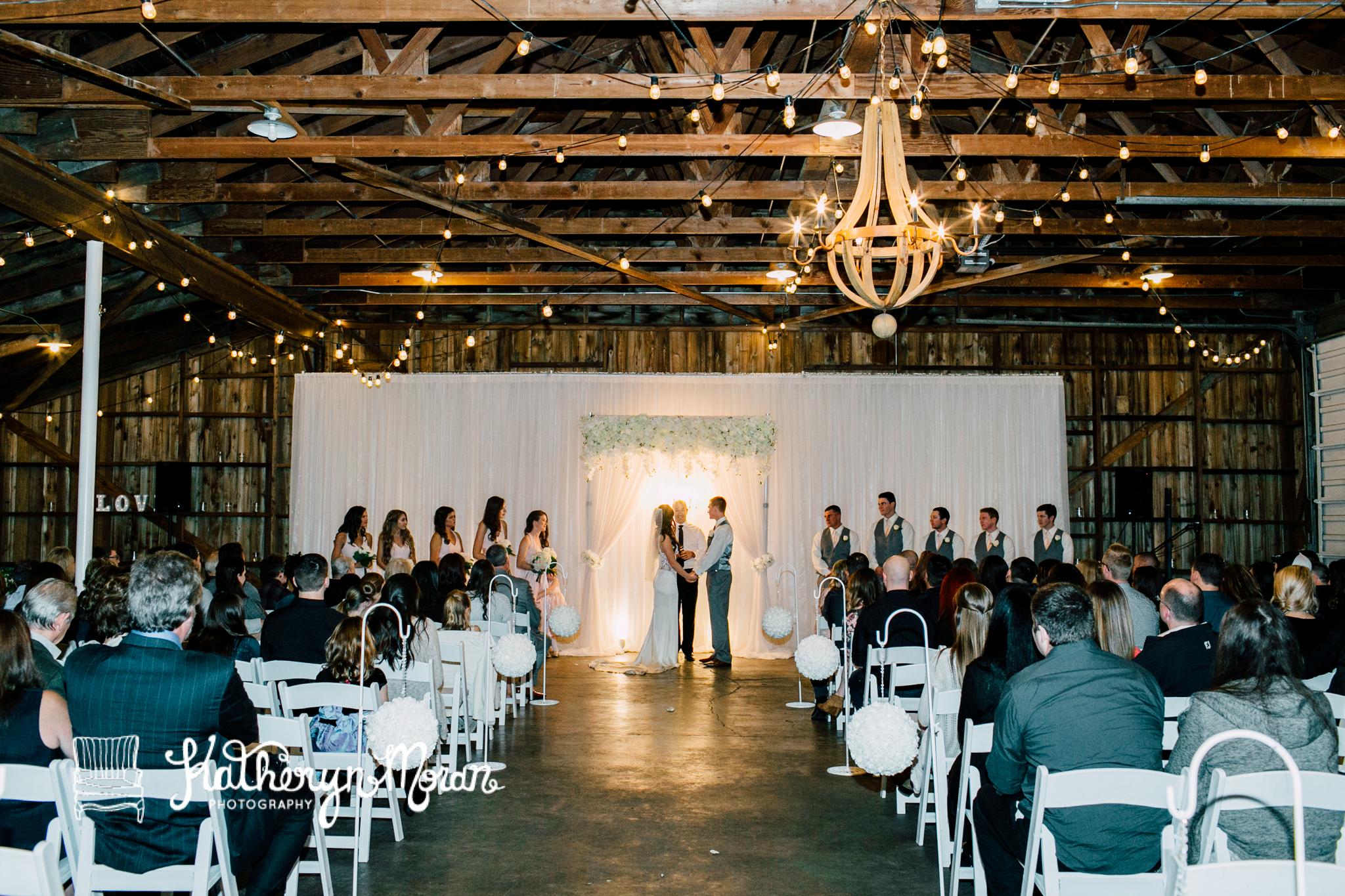 maplehurst-farm-wedding-katheryn-moran-photography-koogle-16.jpg