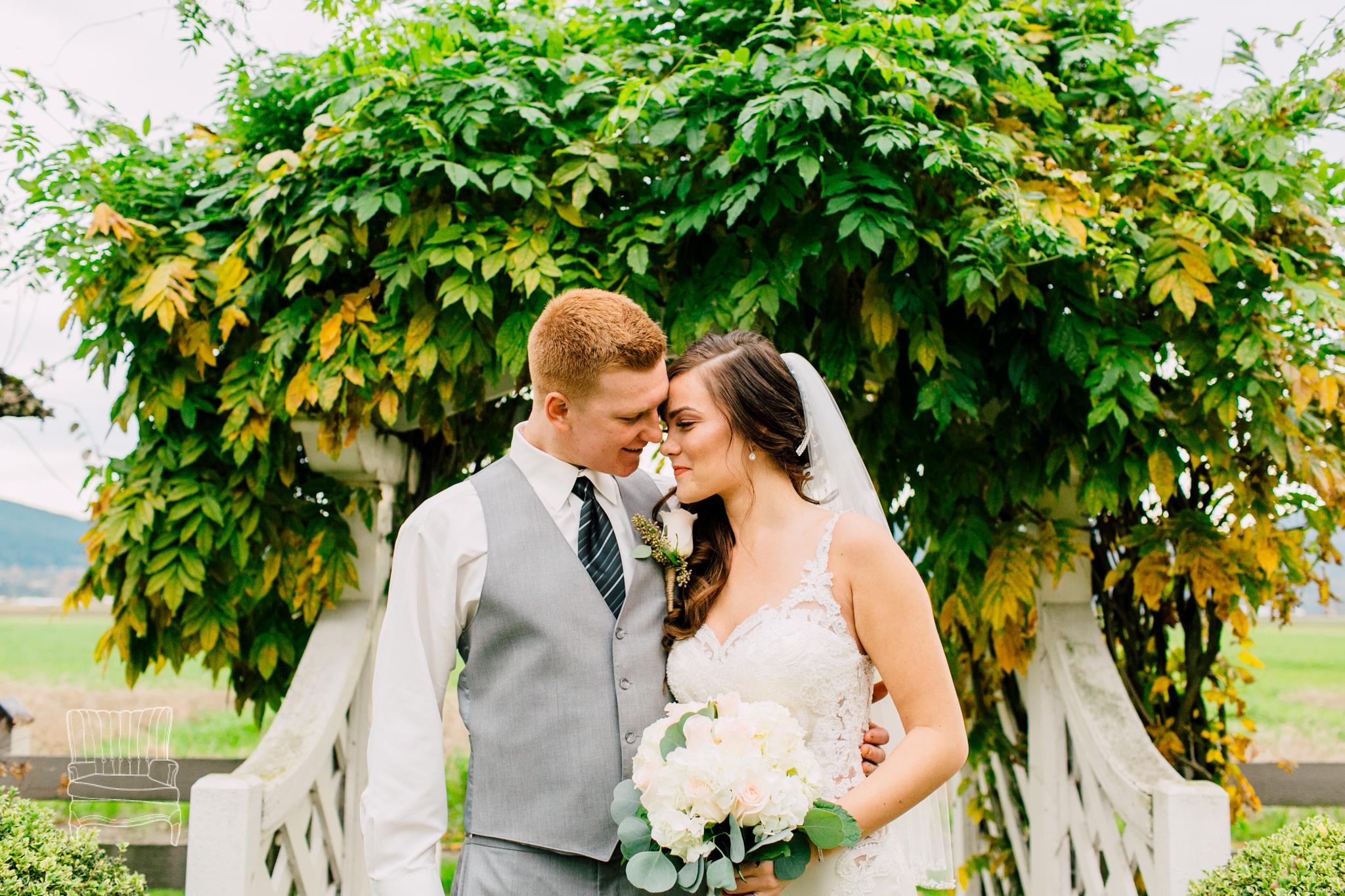 maplehurst-farm-wedding-skagit-valley-katheryn-moran-photography-9.jpg