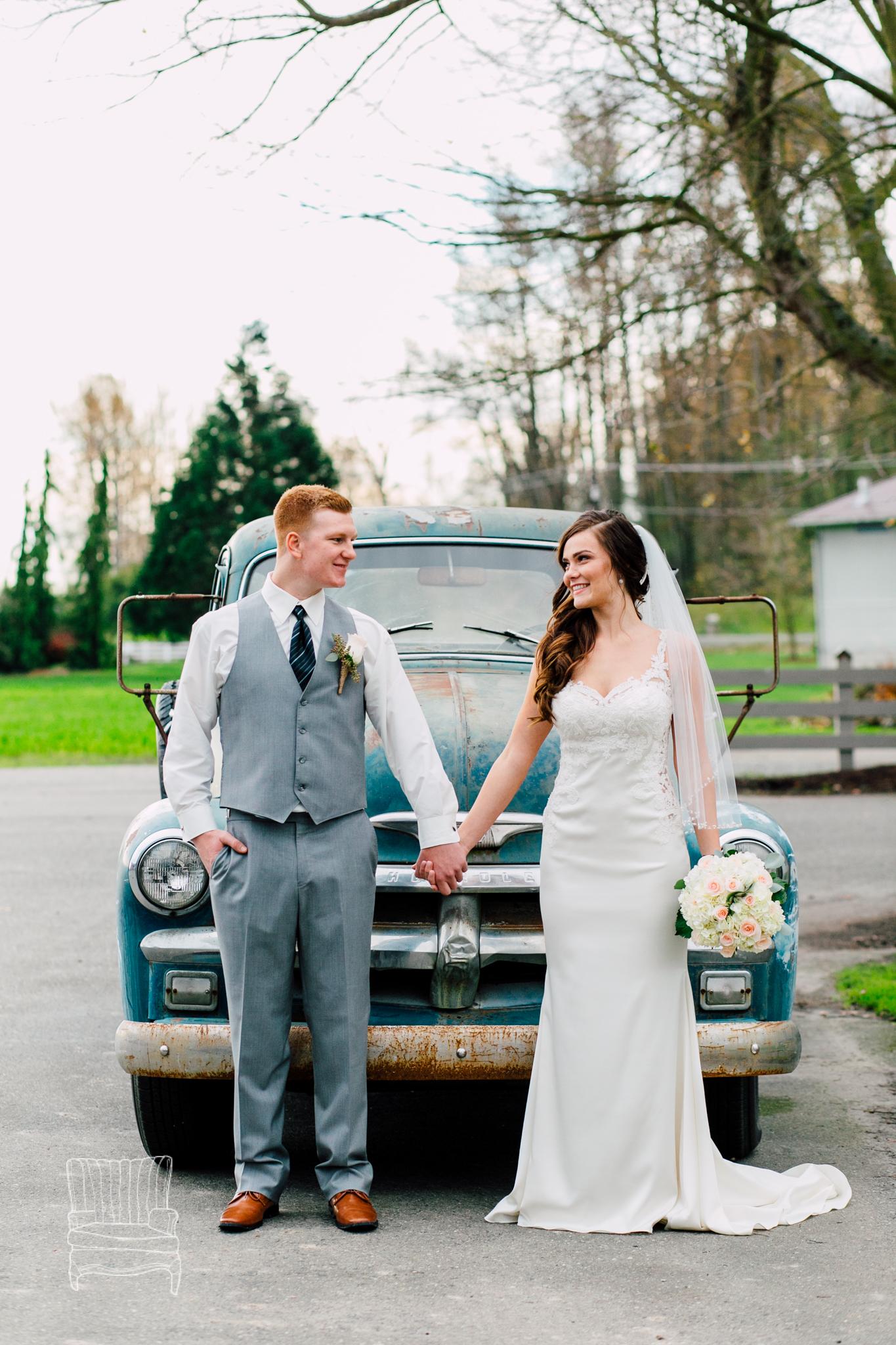 maplehurst-farm-wedding-sydney-hayden-1.jpg