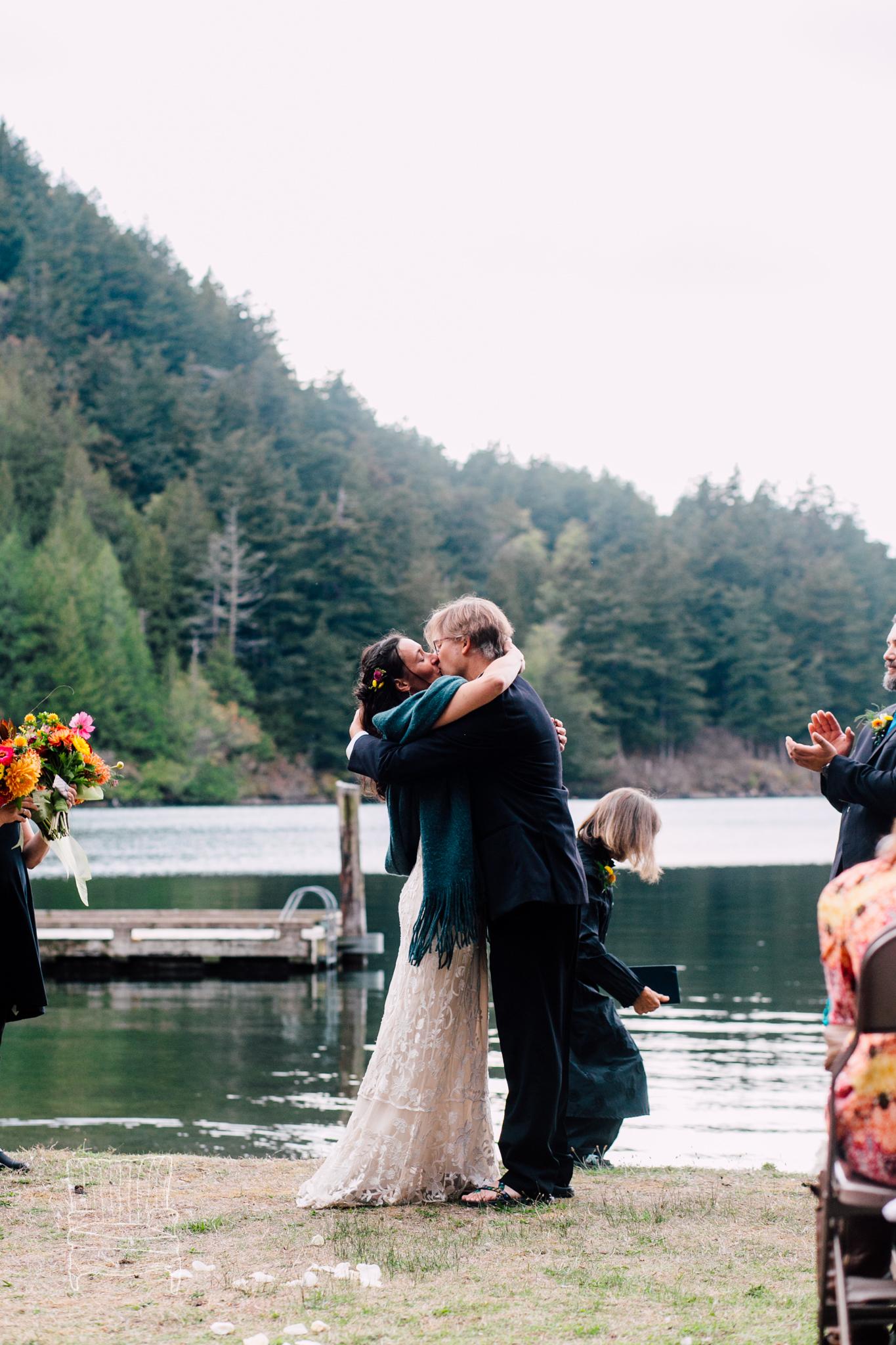 orcas-island-moran-state-park-wedding-katheryn-moran-jessicashawn-8.jpg