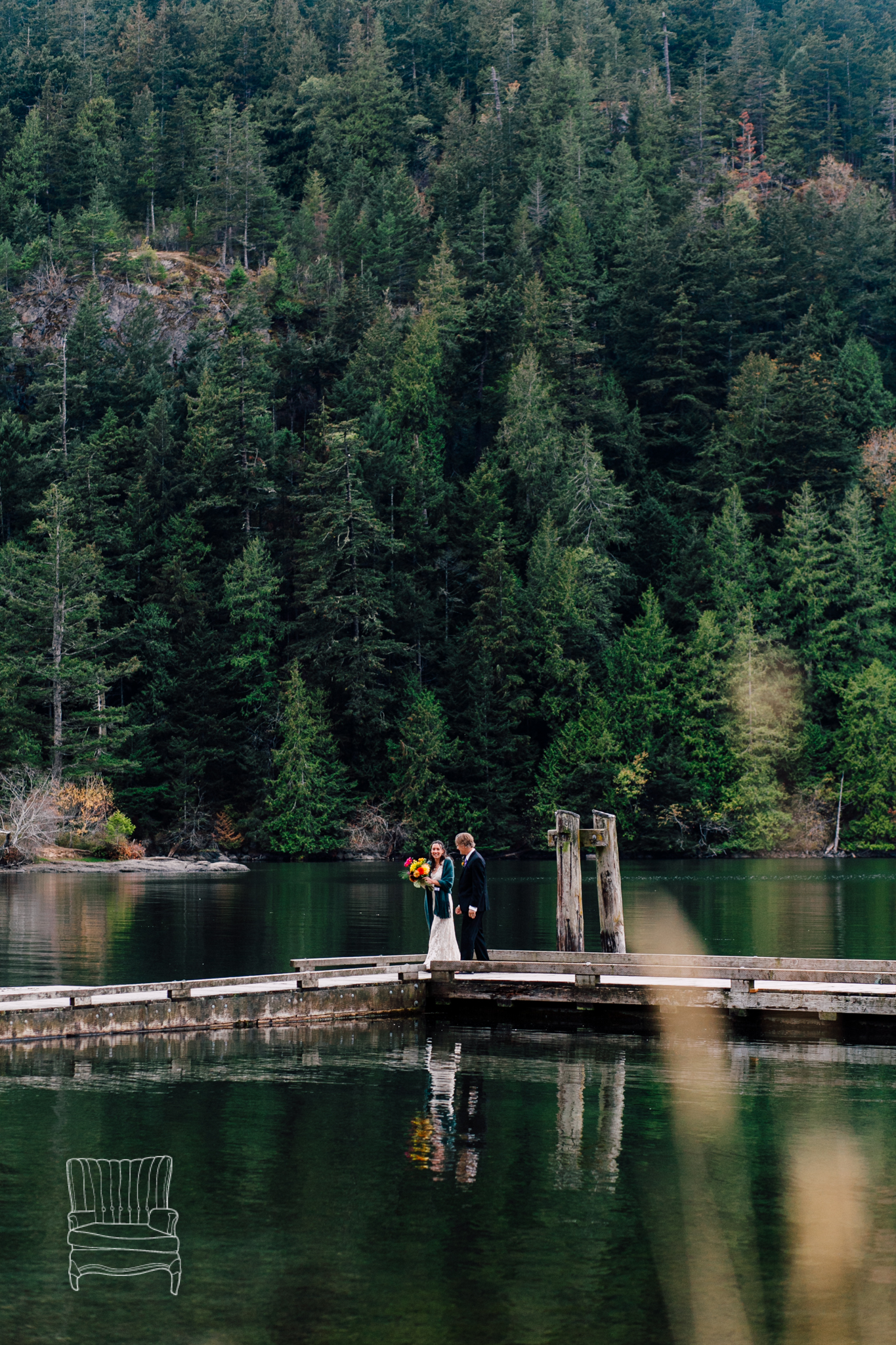 orcas-island-moran-state-park-wedding-katheryn-moran-jessicashawn-11.jpg