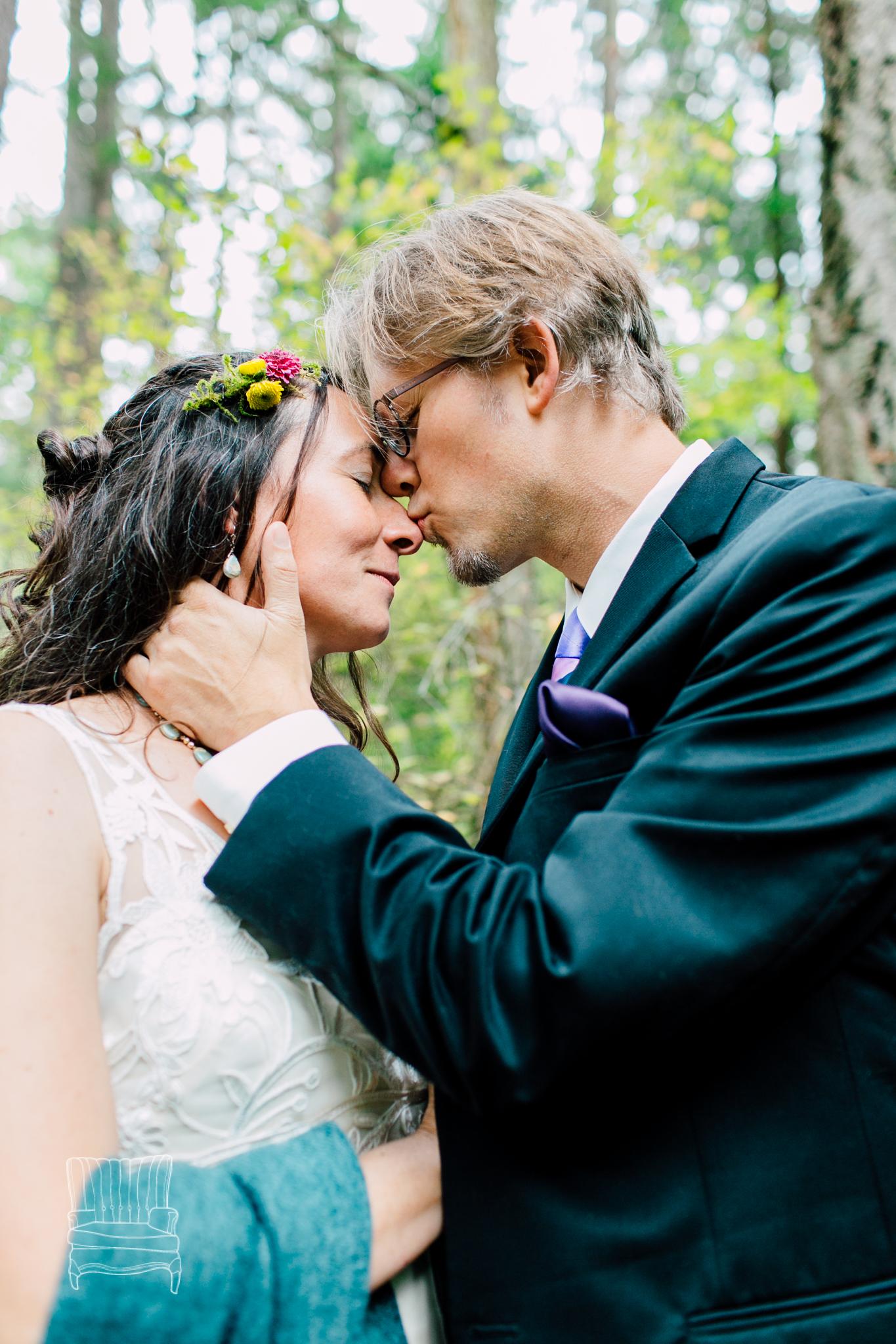 orcas-island-moran-state-park-wedding-katheryn-moran-photography-5.jpg