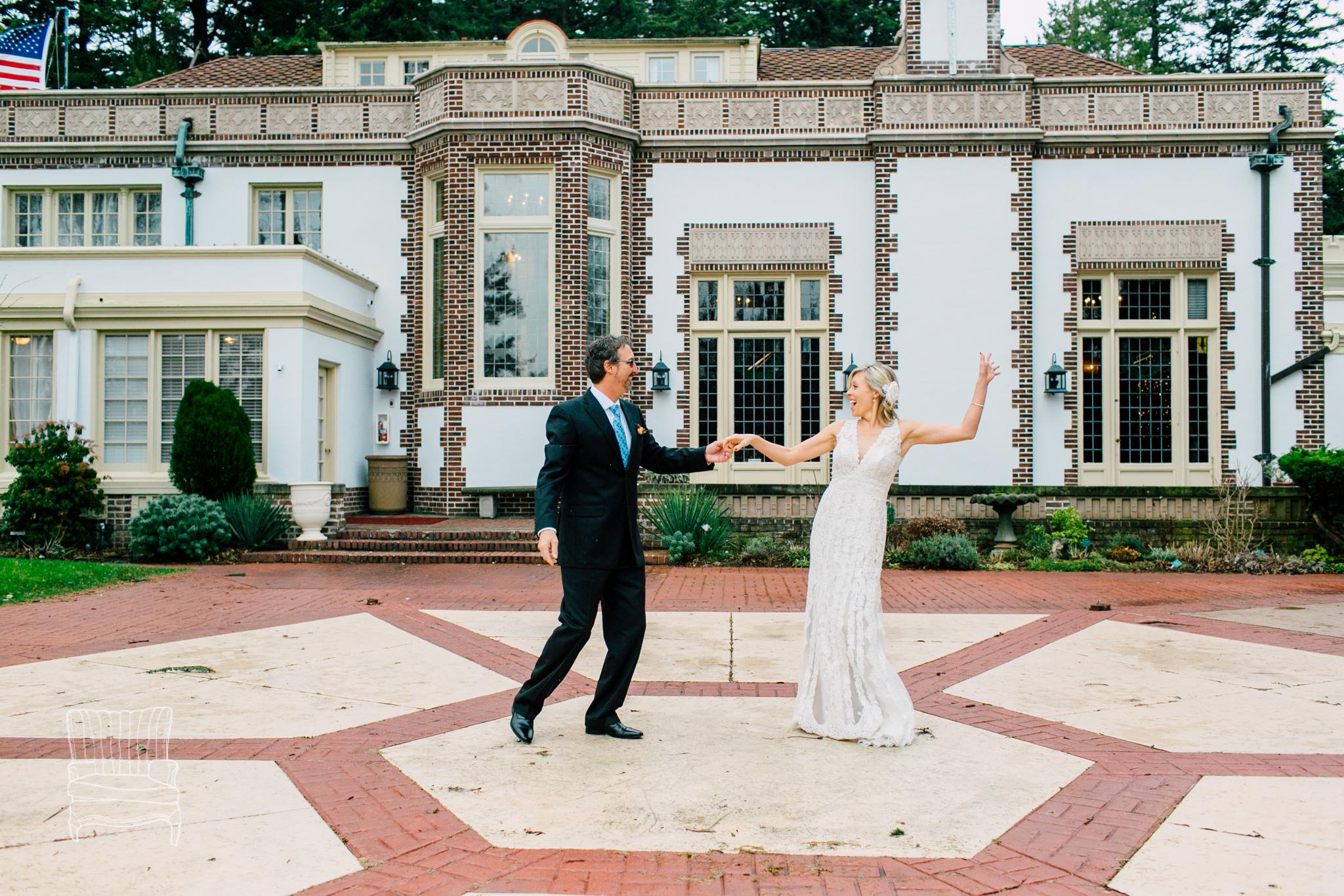 lairmont-manor-wedding-bellingham-new-years-eve-katheryn-moran-photography-8.jpg