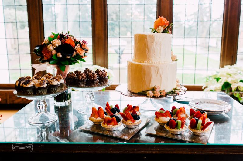 lairmont-manor-wedding-new-years-katheryn-moran-photography-2-2.jpg