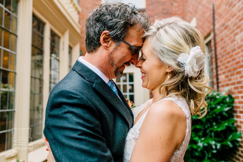 lairmont-manor-wedding-new-years-katheryn-moran-photography-3.jpg