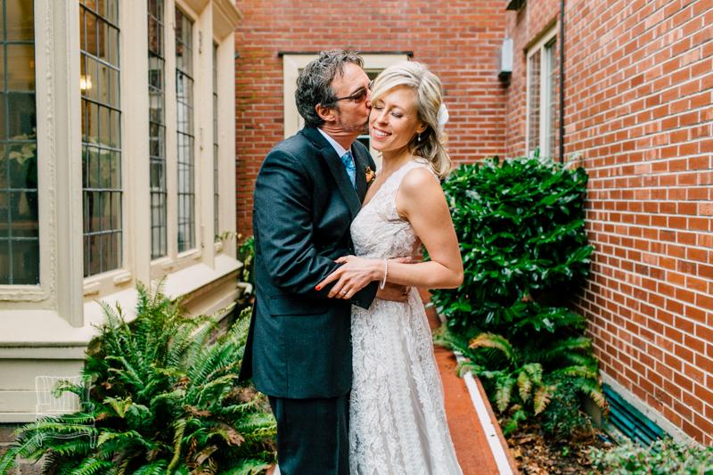 lairmont-manor-wedding-new-years-katheryn-moran-photography-4.jpg