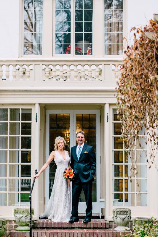 lairmont-manor-wedding-new-years-katheryn-moran-photography-5.jpg