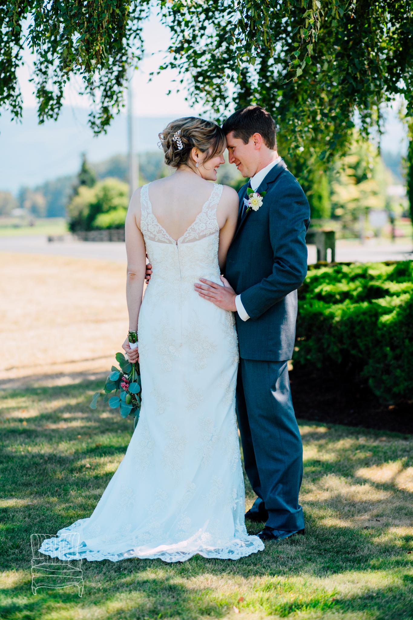 bellingham-washington-wedding-photographer-samson-winery-jillmike-1.jpg