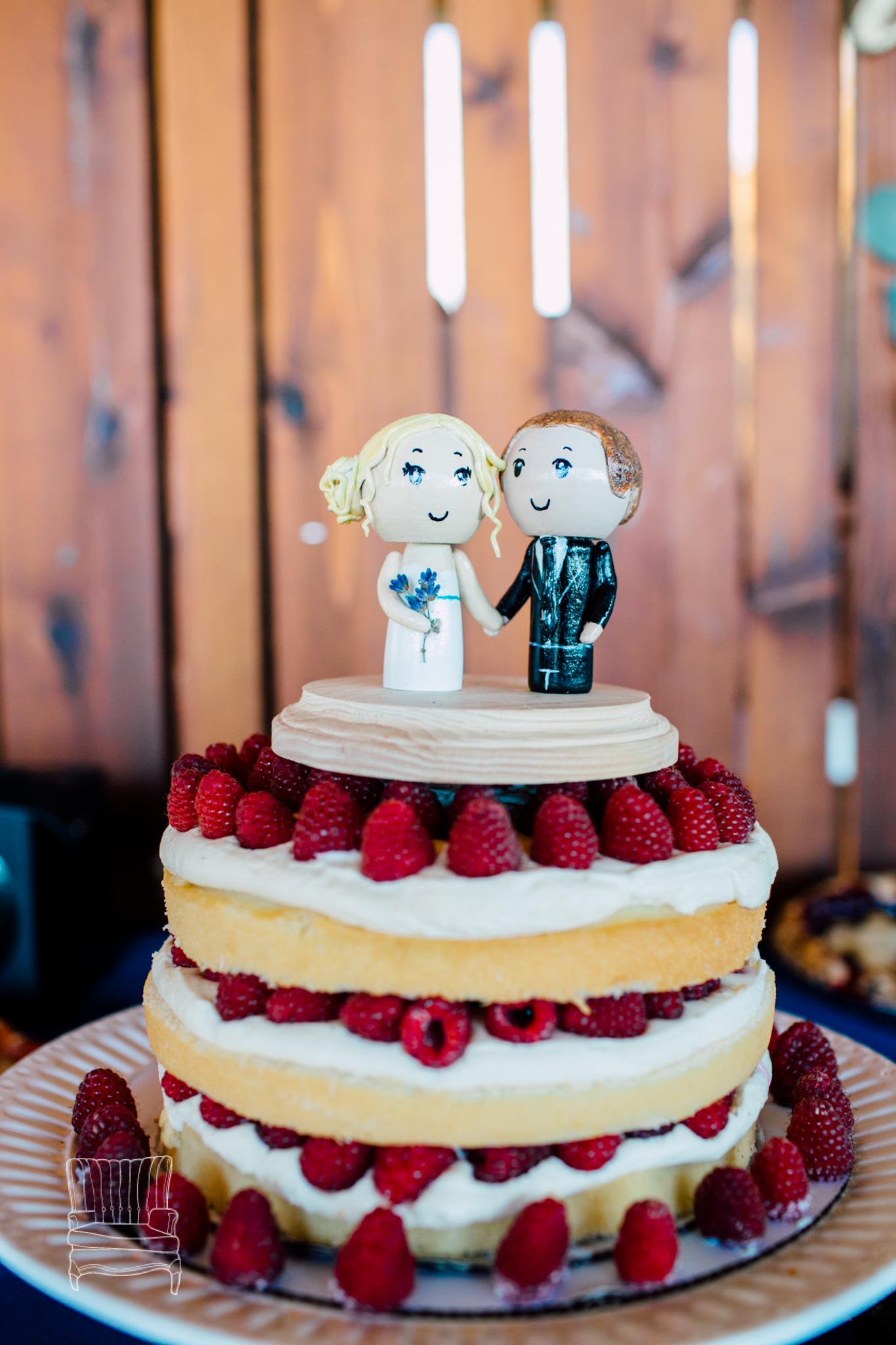 samson-estate-winery-wedding-katheryn-moran-photography-jillmike-11.jpg