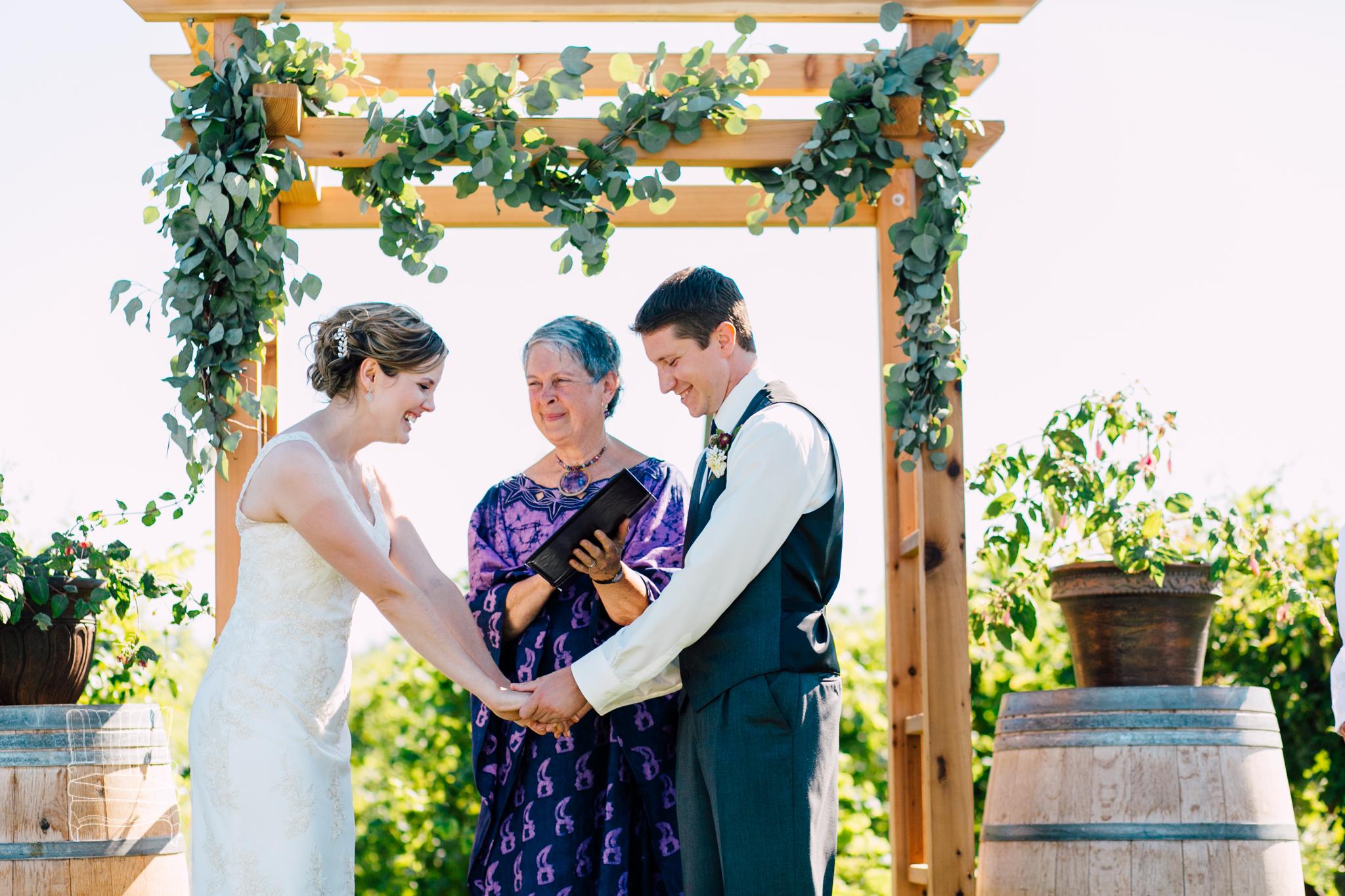 samson-winery-wedding-katheryn-moran-jillmike-1.jpg