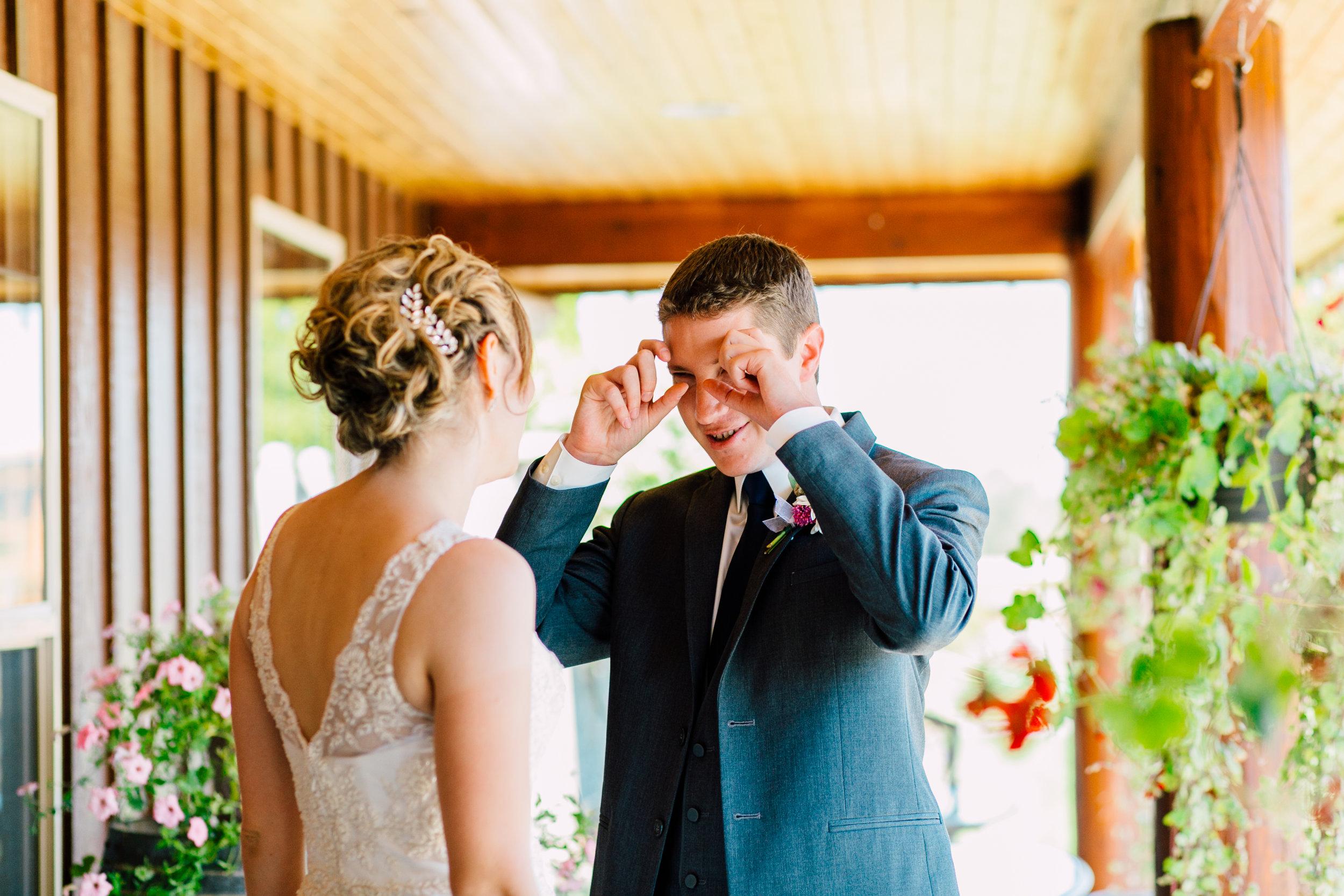 samson-winery-wedding-katheryn-moran-jillmike-90.jpg