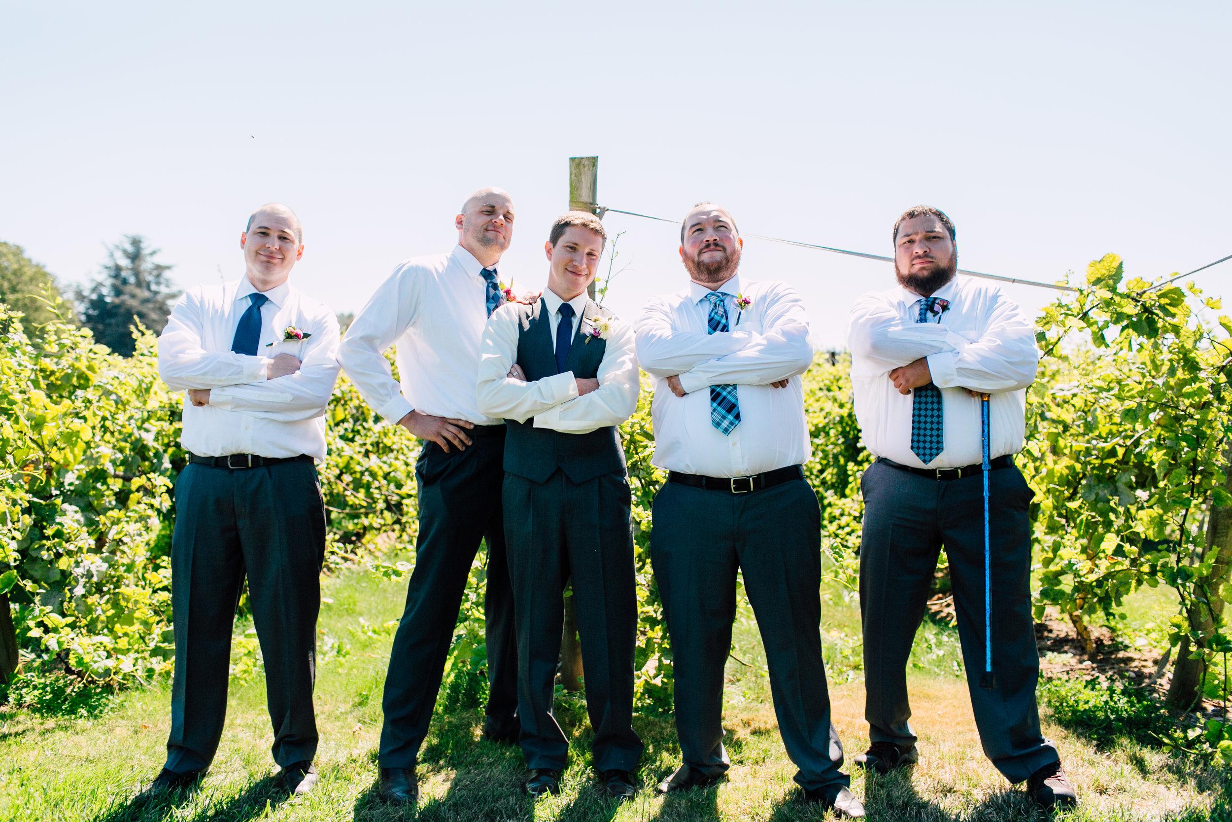 samson-winery-wedding-katheryn-moran-jillmike-236.jpg