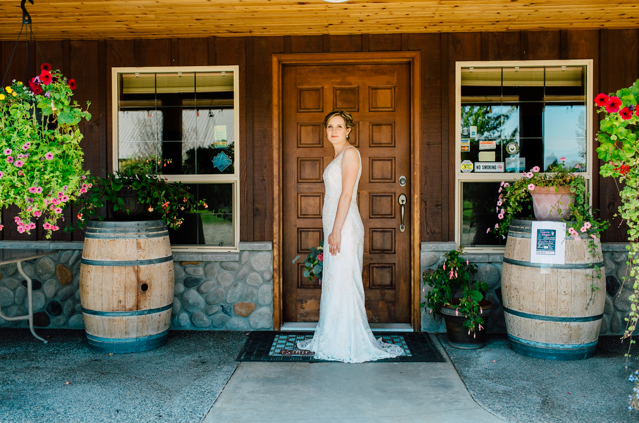 009-bellingham-wedding-photographer-samson-winery-katheryn-moran.jpg