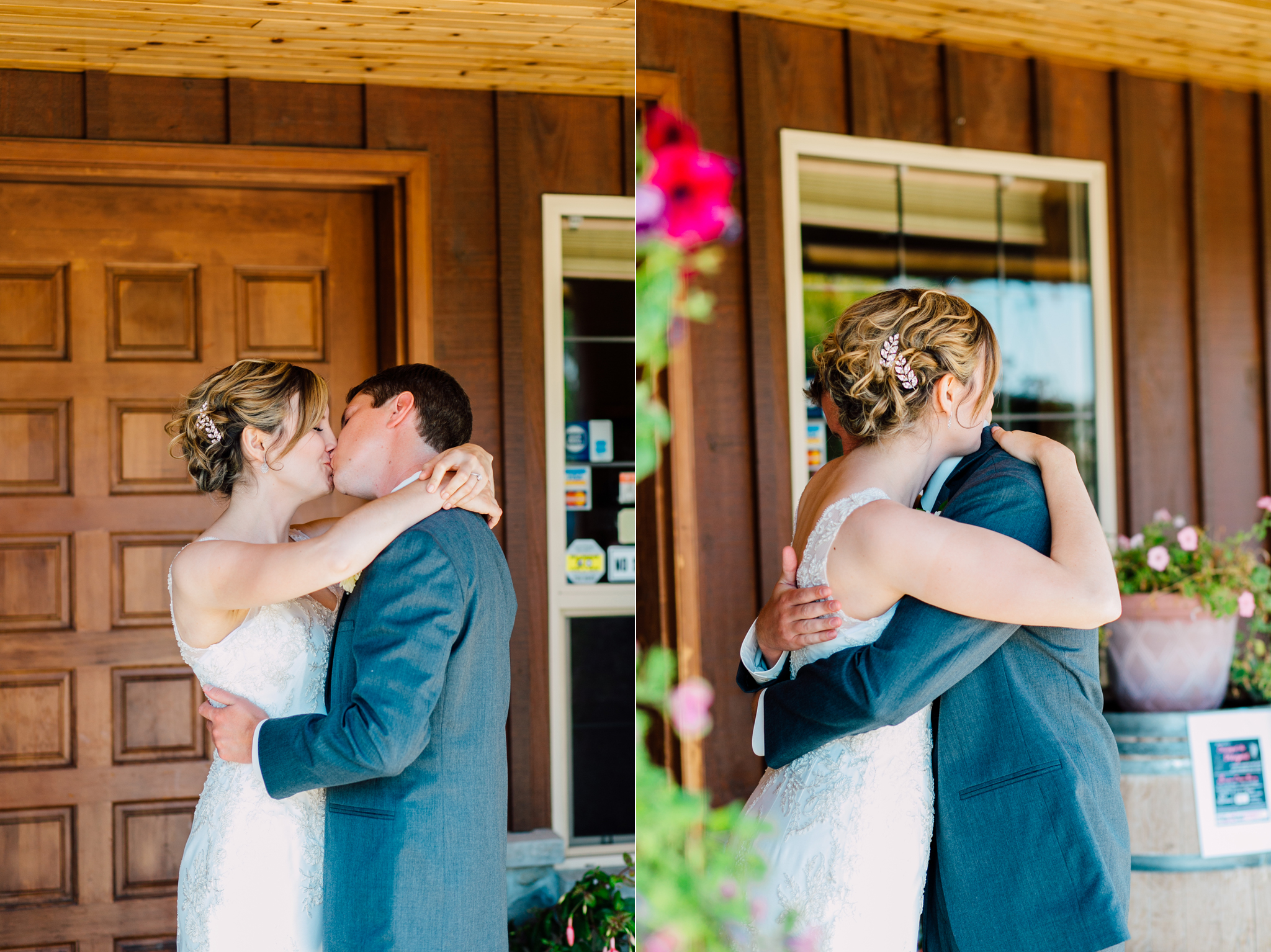 012-bellingham-wedding-photographer-samson-winery-katheryn-moran.jpg