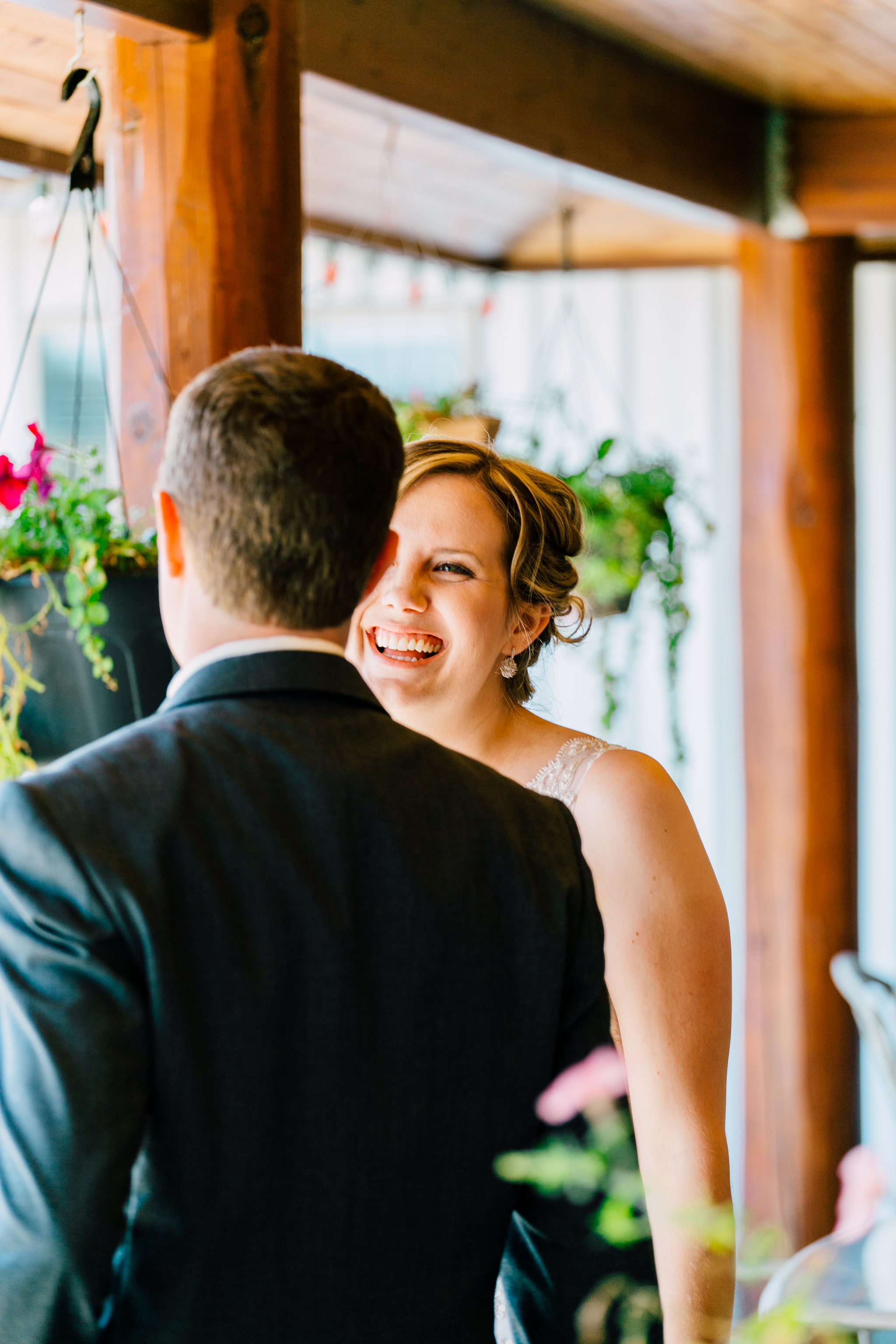 015-bellingham-wedding-photographer-samson-winery-katheryn-moran.jpg