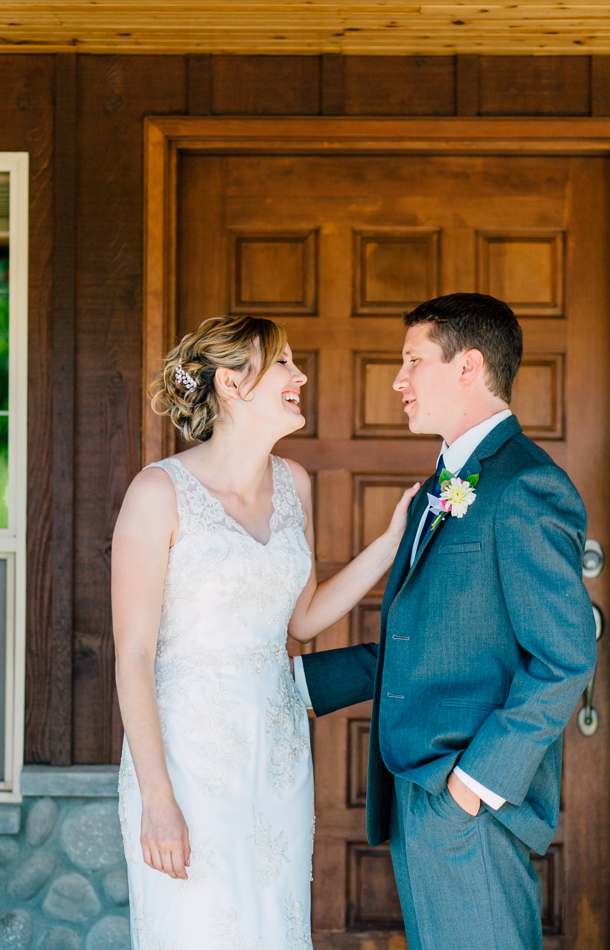 017-bellingham-wedding-photographer-samson-winery-katheryn-moran.jpg