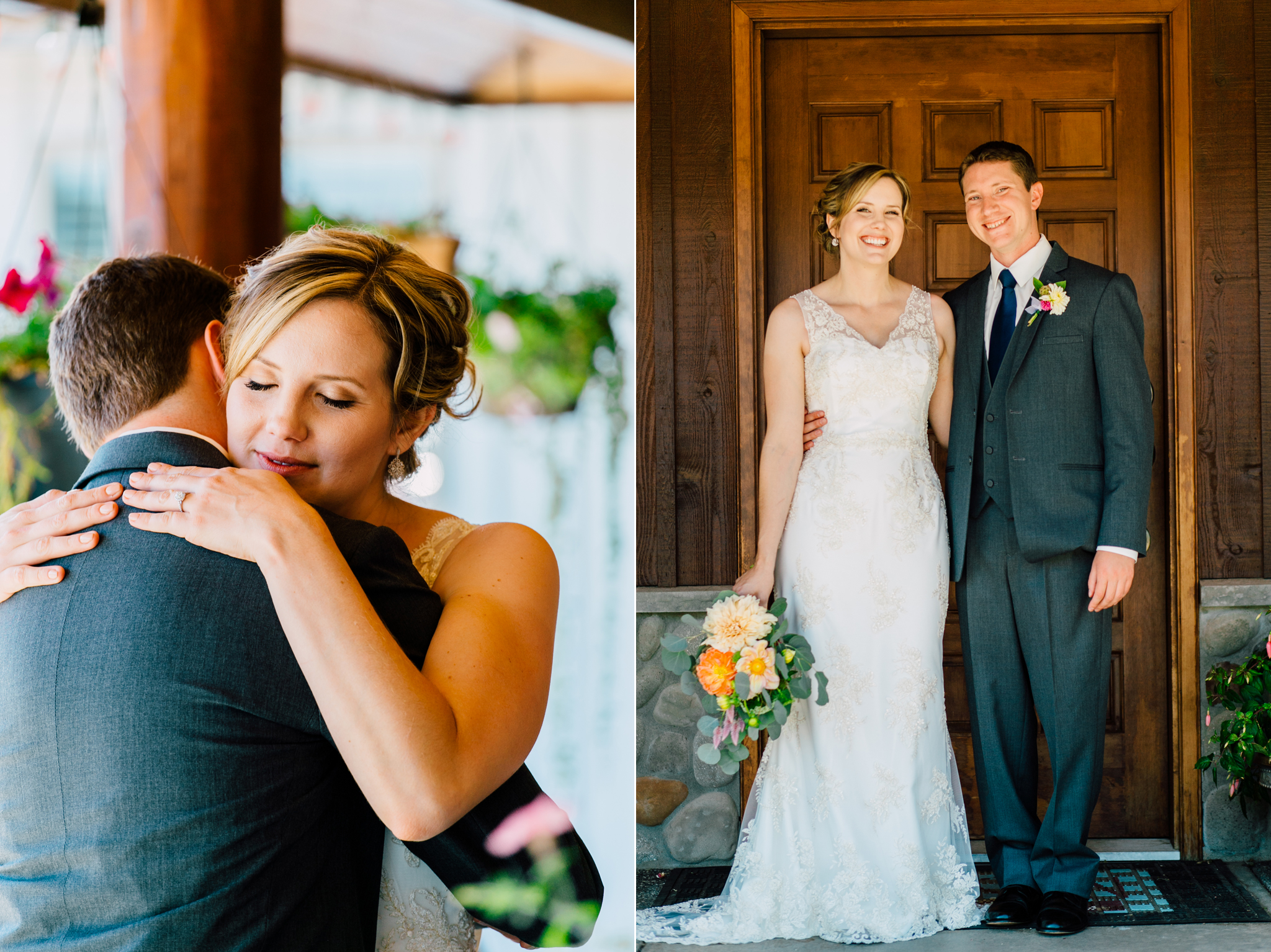 018-bellingham-wedding-photographer-samson-winery-katheryn-moran.jpg