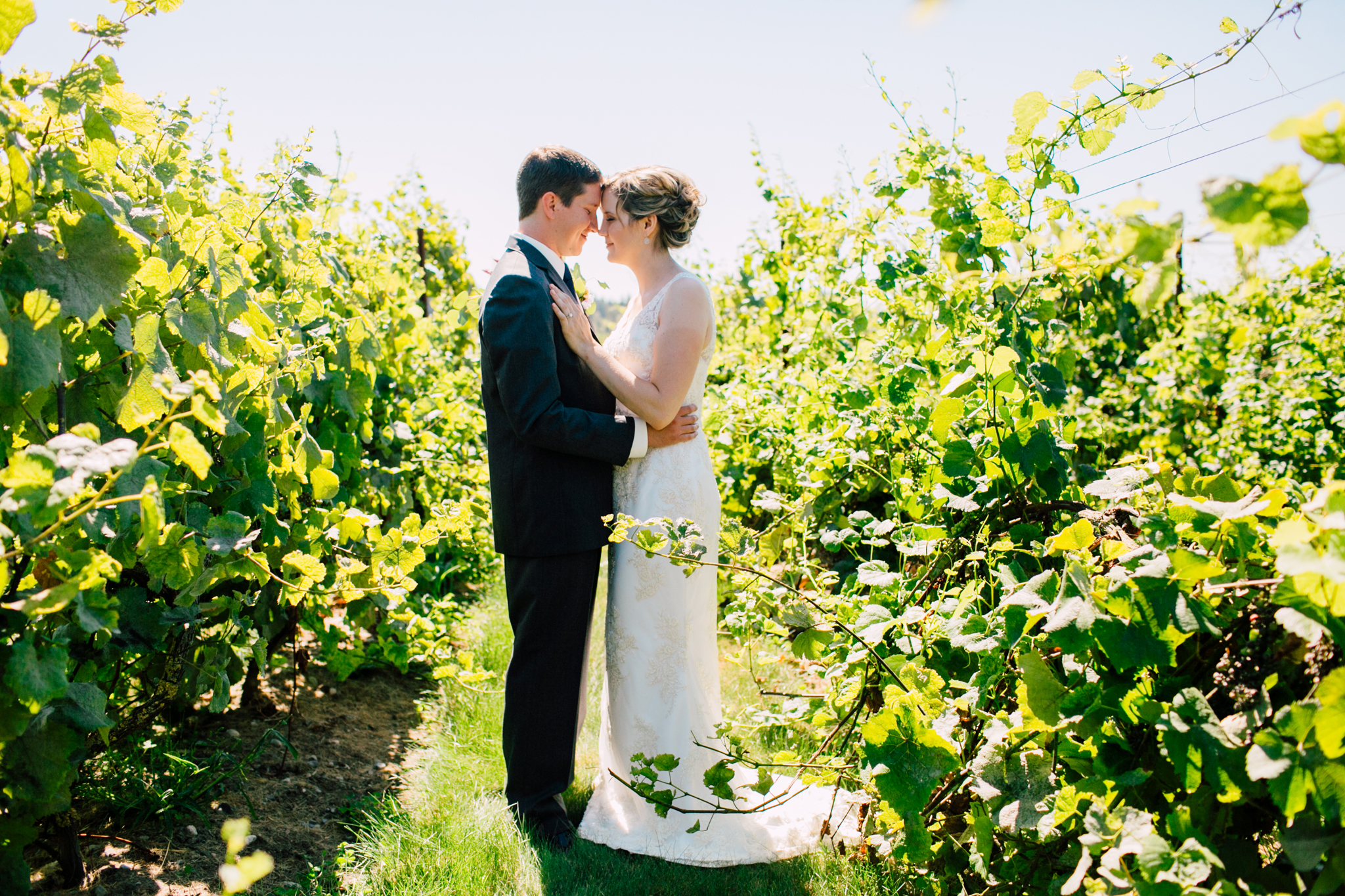 022-bellingham-wedding-photographer-samson-winery-katheryn-moran.jpg