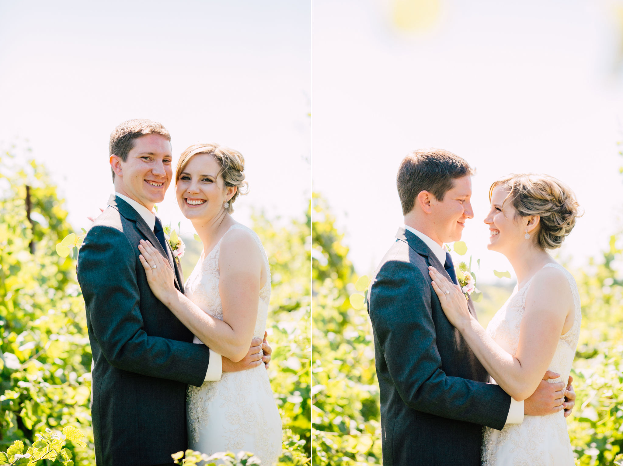 021-bellingham-wedding-photographer-samson-winery-katheryn-moran.jpg