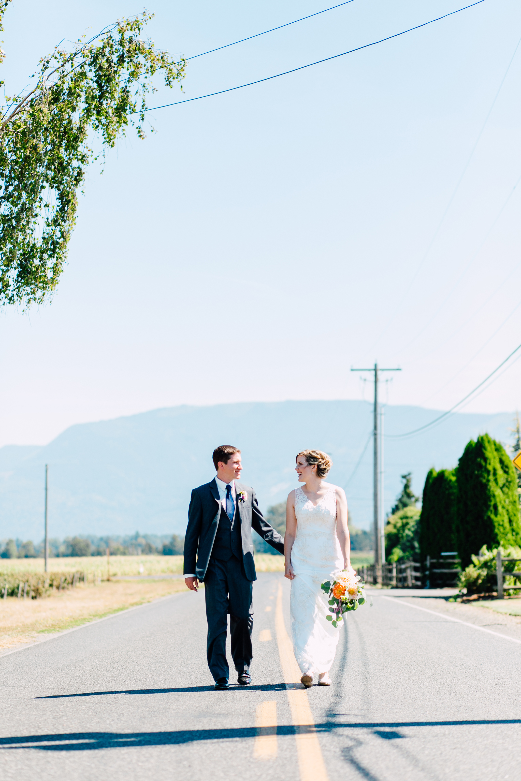 023-bellingham-wedding-photographer-samson-winery-katheryn-moran.jpg