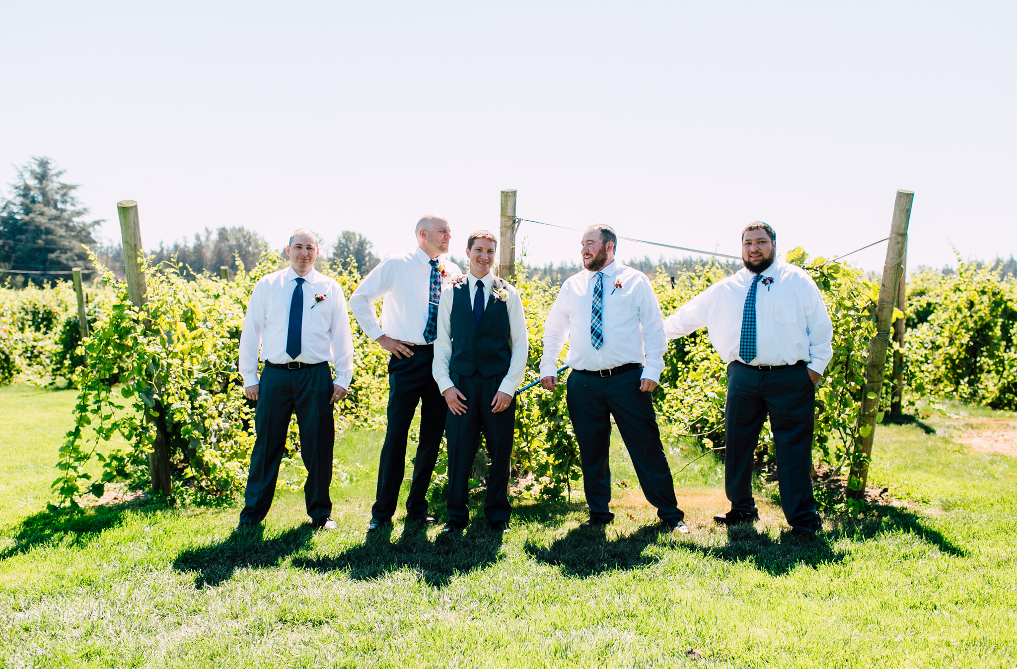 035-bellingham-wedding-photographer-samson-winery-katheryn-moran.jpg