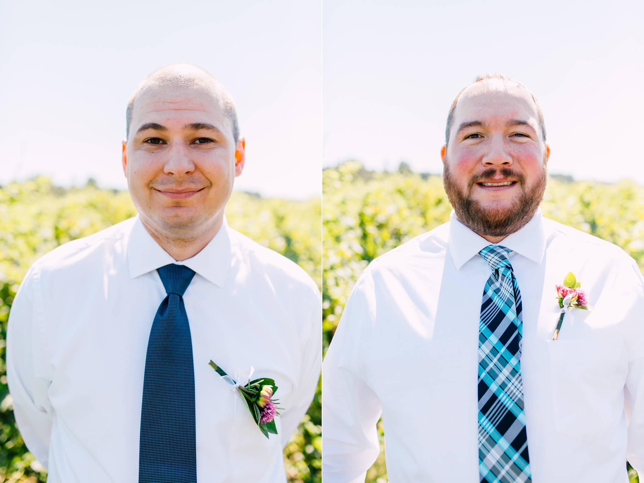 037-bellingham-wedding-photographer-samson-winery-katheryn-moran.jpg