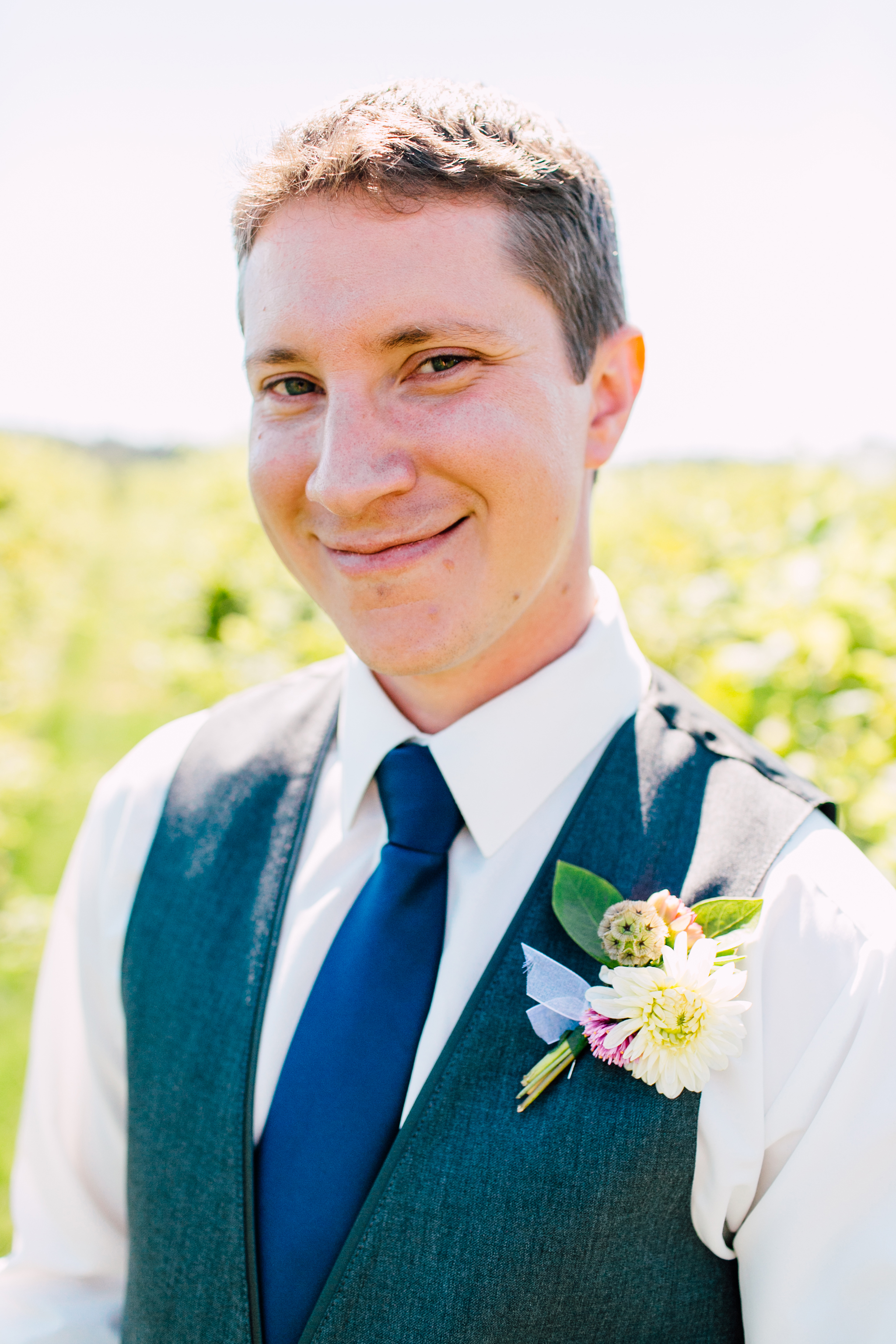 036-bellingham-wedding-photographer-samson-winery-katheryn-moran.jpg