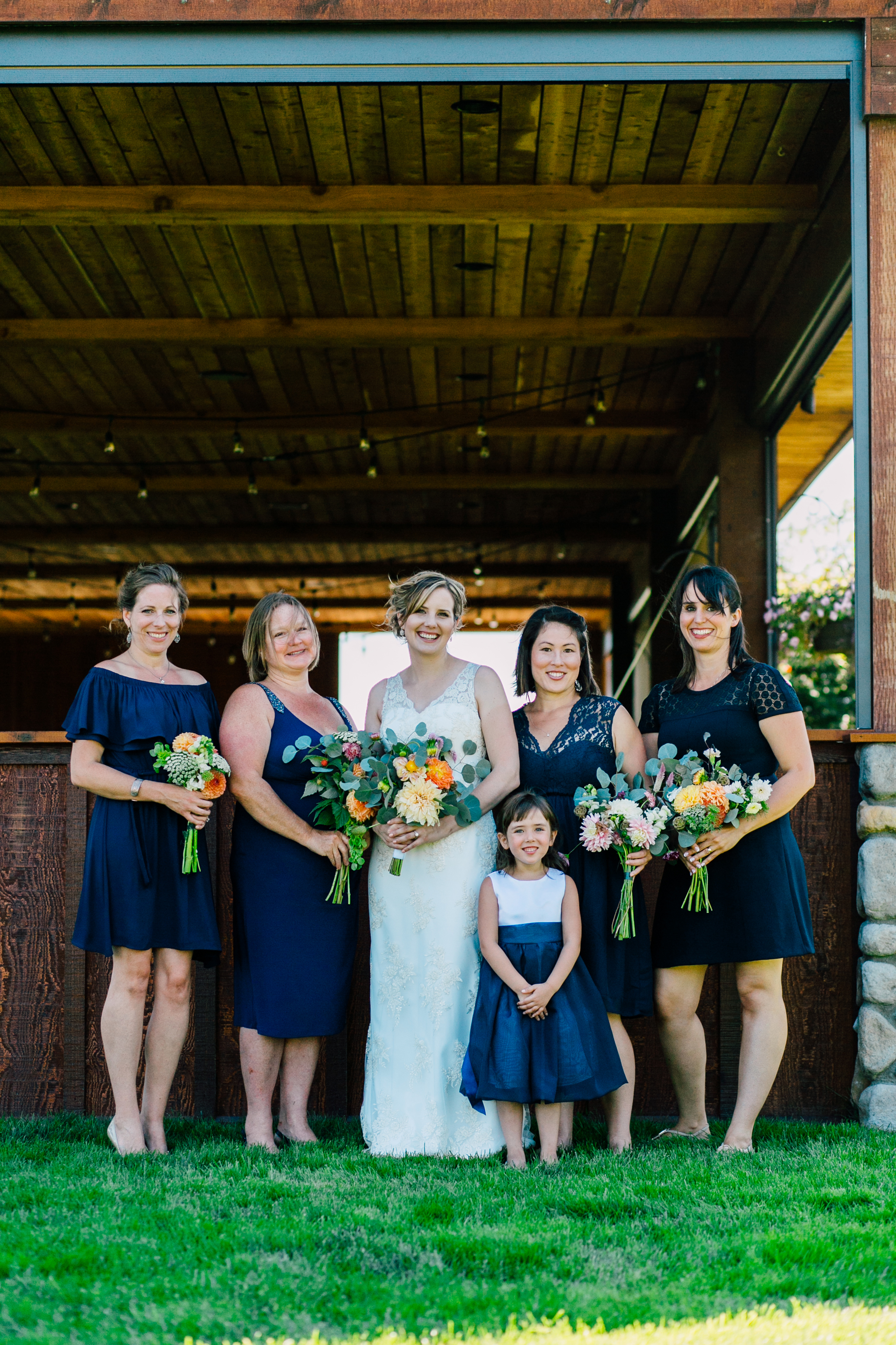 039-bellingham-wedding-photographer-samson-winery-katheryn-moran.jpg