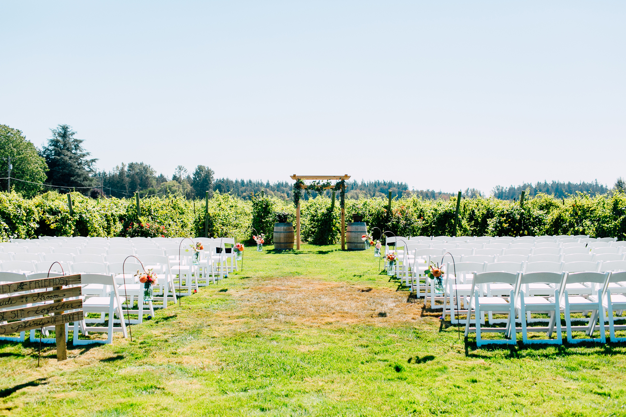 051-bellingham-wedding-photographer-samson-winery-katheryn-moran.jpg