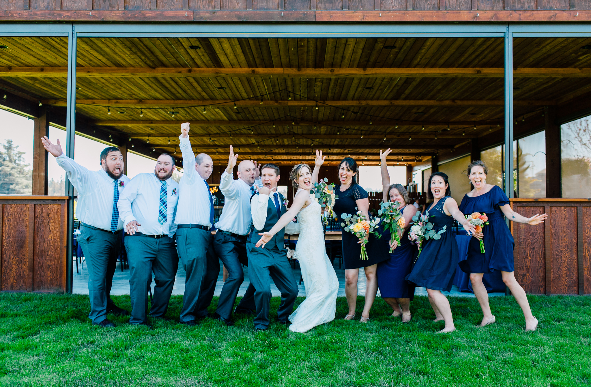 048-bellingham-wedding-photographer-samson-winery-katheryn-moran.jpg