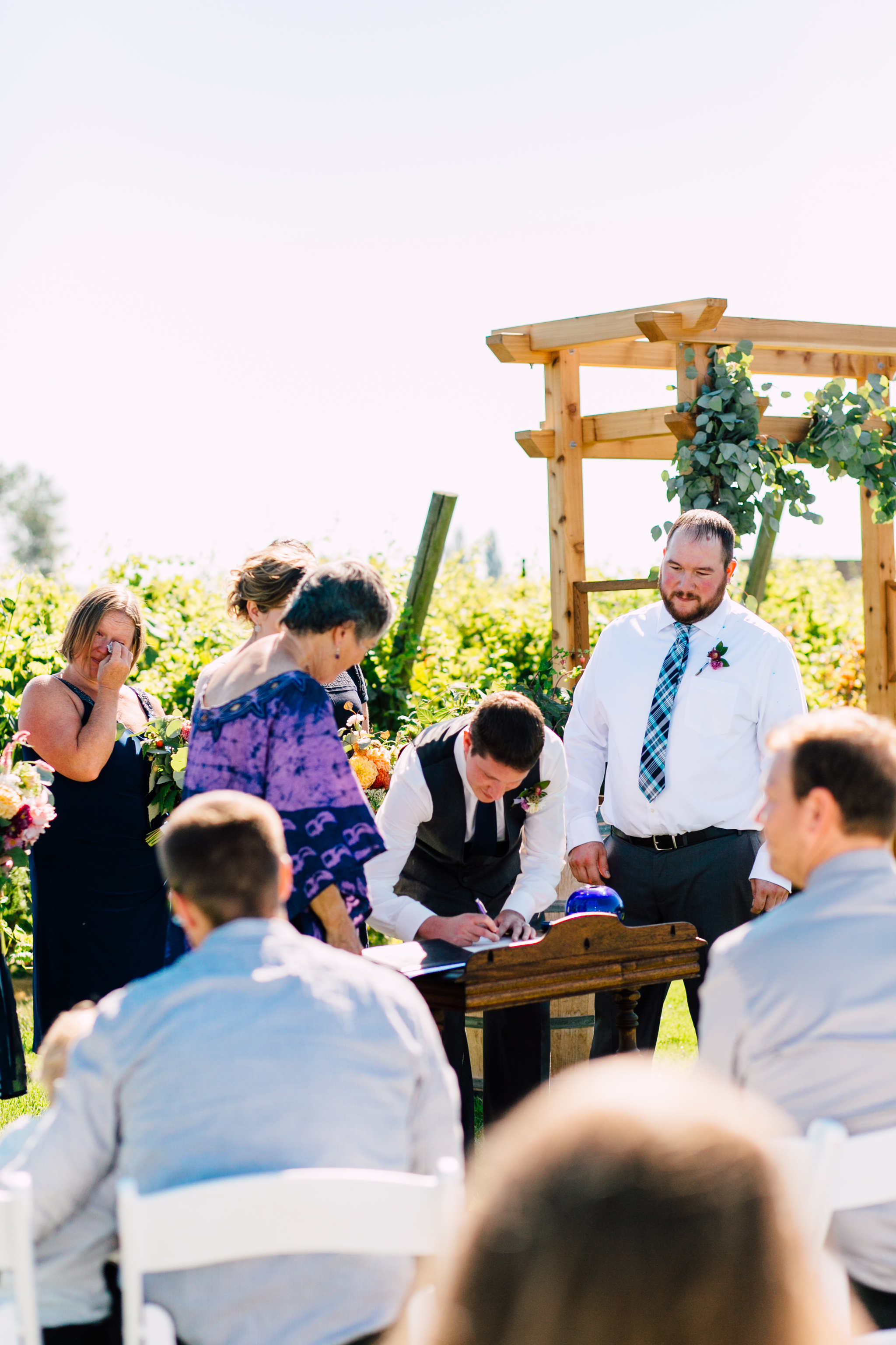 059-bellingham-wedding-photographer-samson-winery-katheryn-moran.jpg