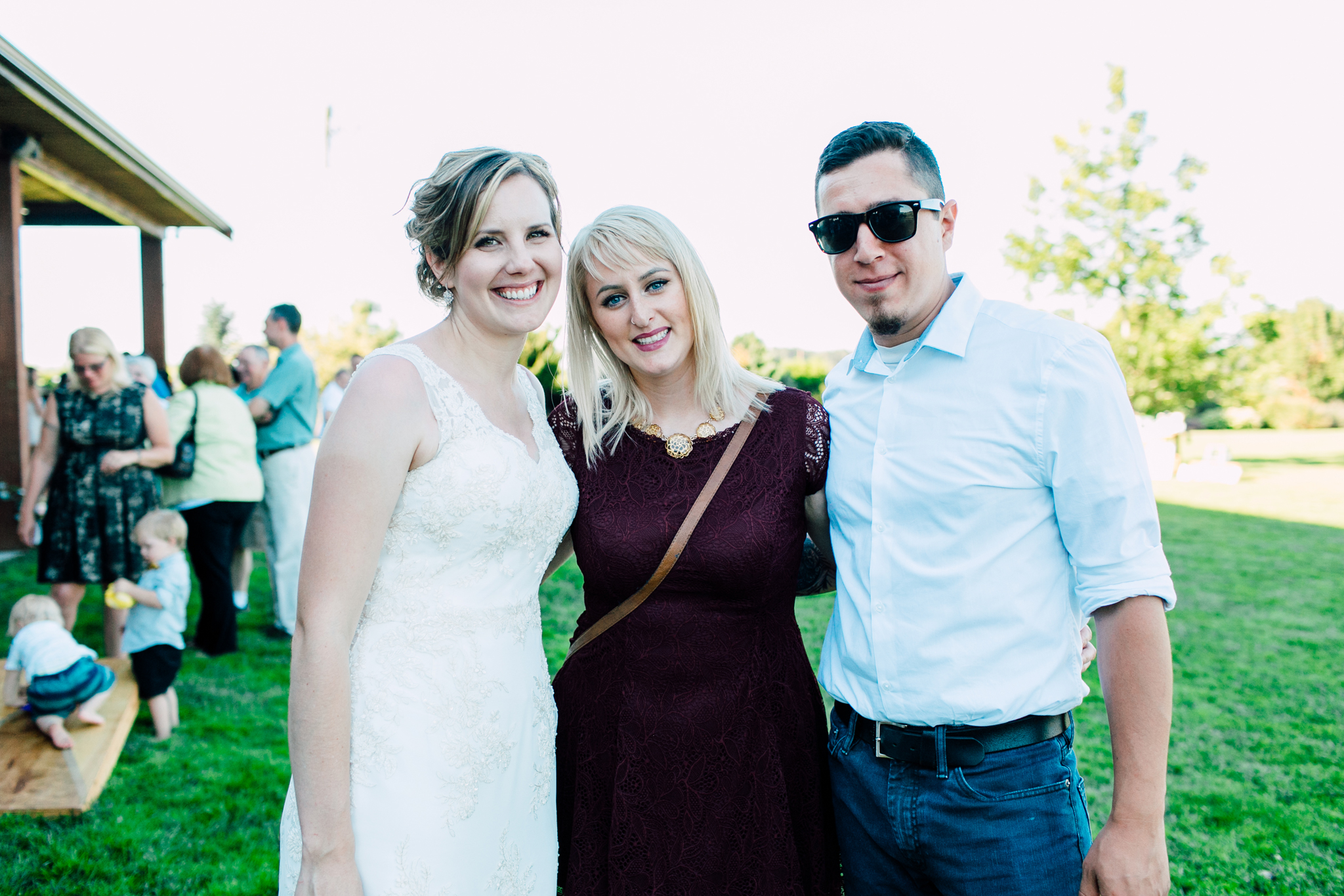 074-bellingham-wedding-photographer-samson-winery-katheryn-moran.jpg