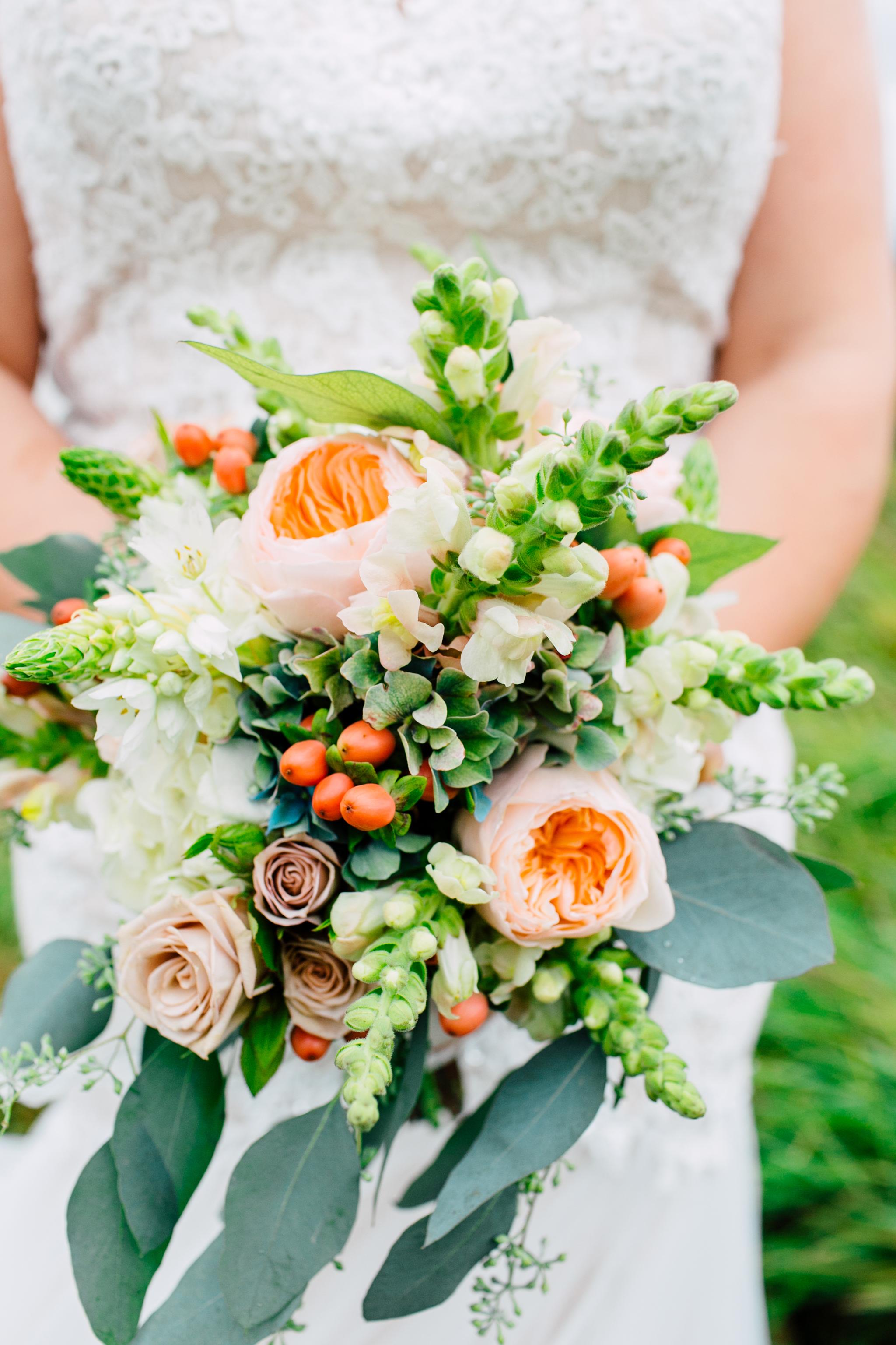 005-bellingham-wedding-photographer-beach-katheryn-moran-elisa-phillip.jpg