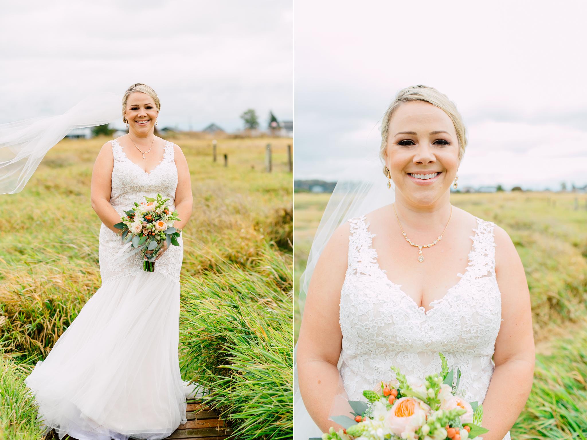 003-bellingham-wedding-photographer-beach-katheryn-moran-elisa-phillip.jpg