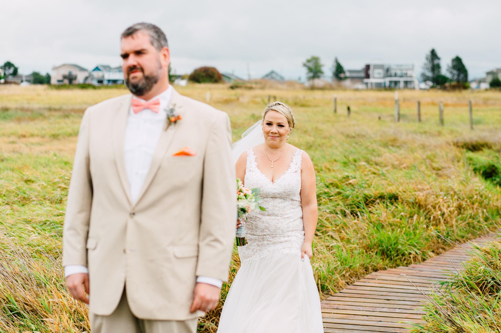 008-bellingham-wedding-photographer-beach-katheryn-moran-elisa-phillip.jpg