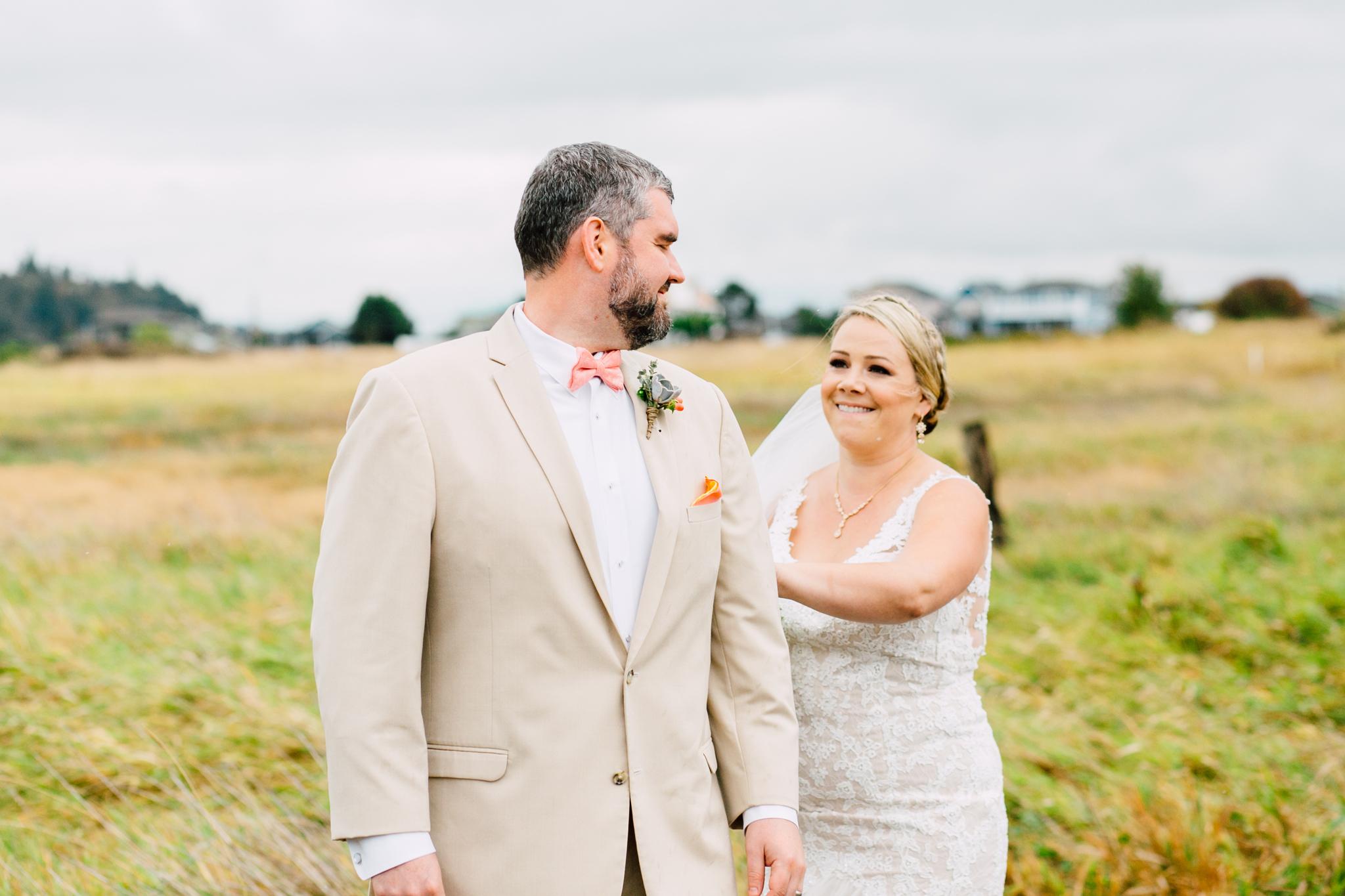 009-bellingham-wedding-photographer-beach-katheryn-moran-elisa-phillip.jpg