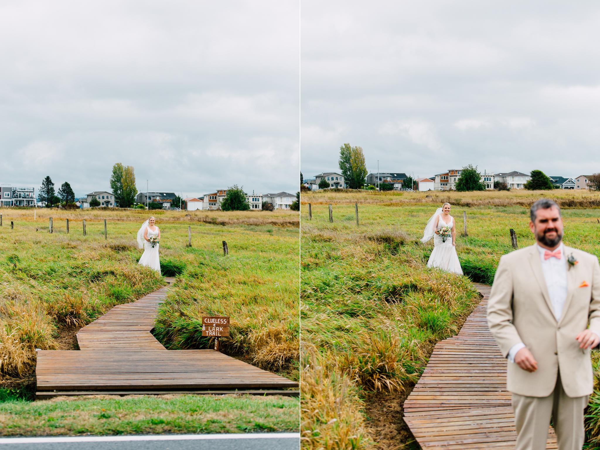 006-bellingham-wedding-photographer-beach-katheryn-moran-elisa-phillip.jpg