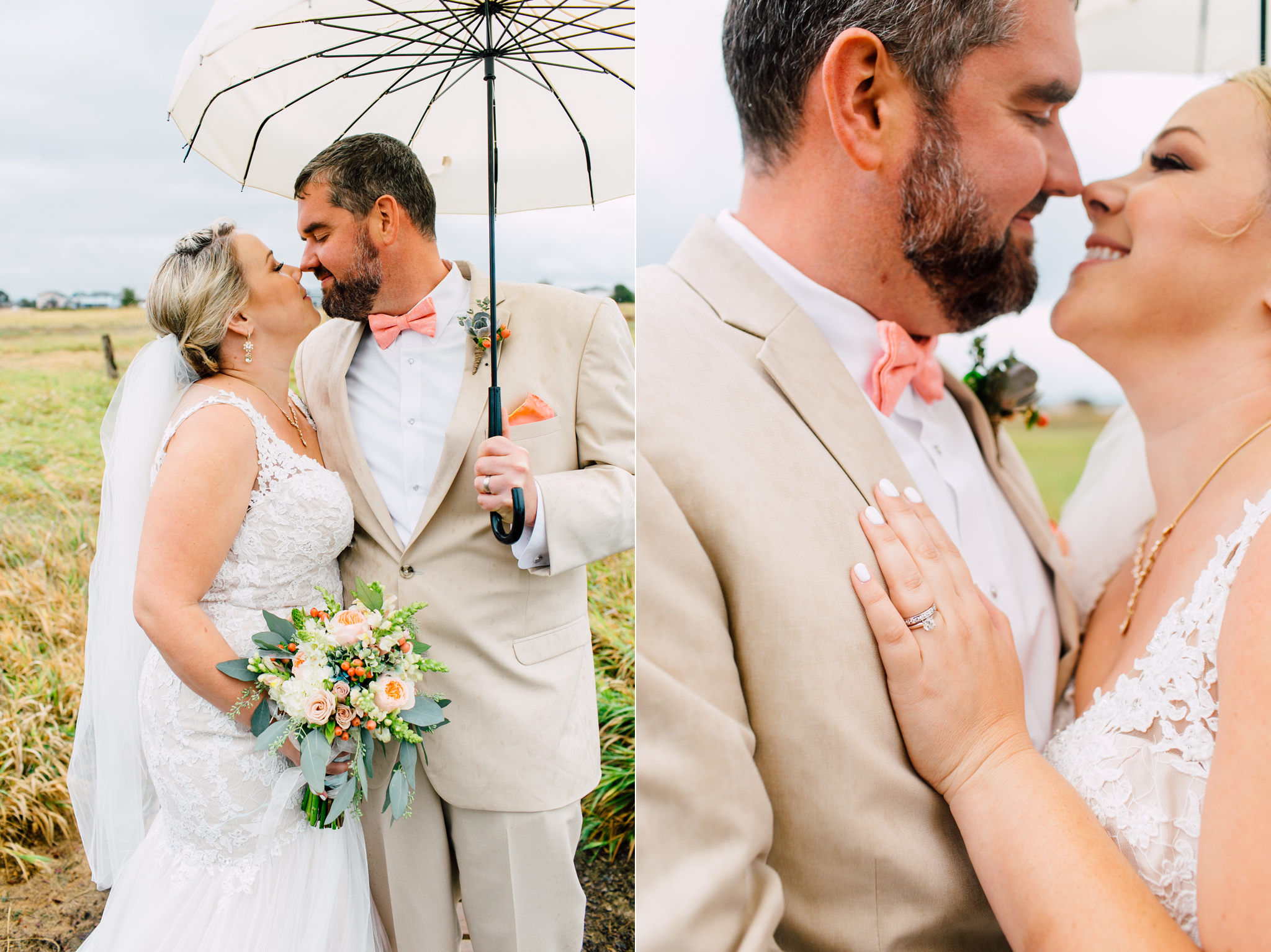 013-bellingham-wedding-photographer-beach-katheryn-moran-elisa-phillip.jpg