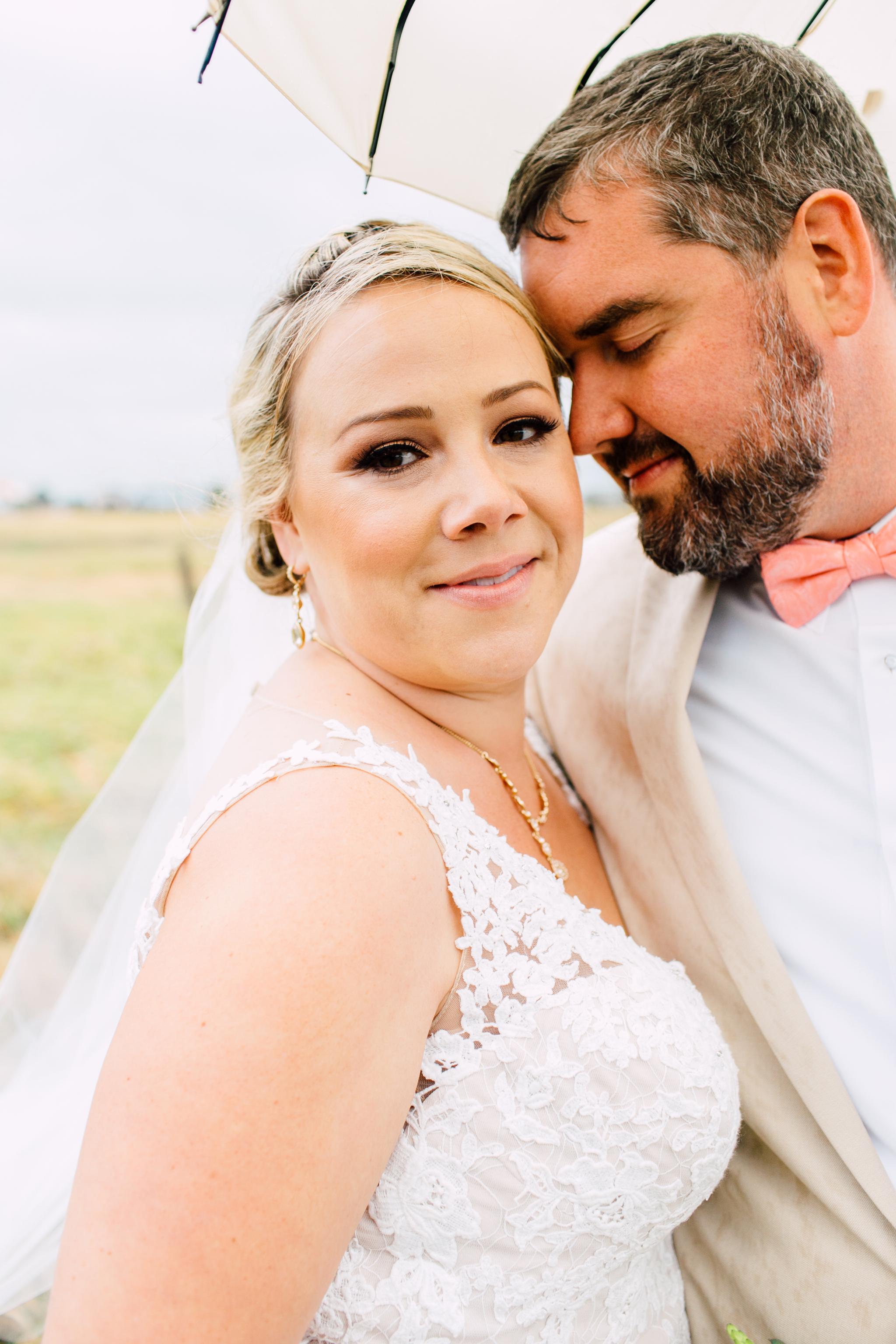 014-bellingham-wedding-photographer-beach-katheryn-moran-elisa-phillip.jpg