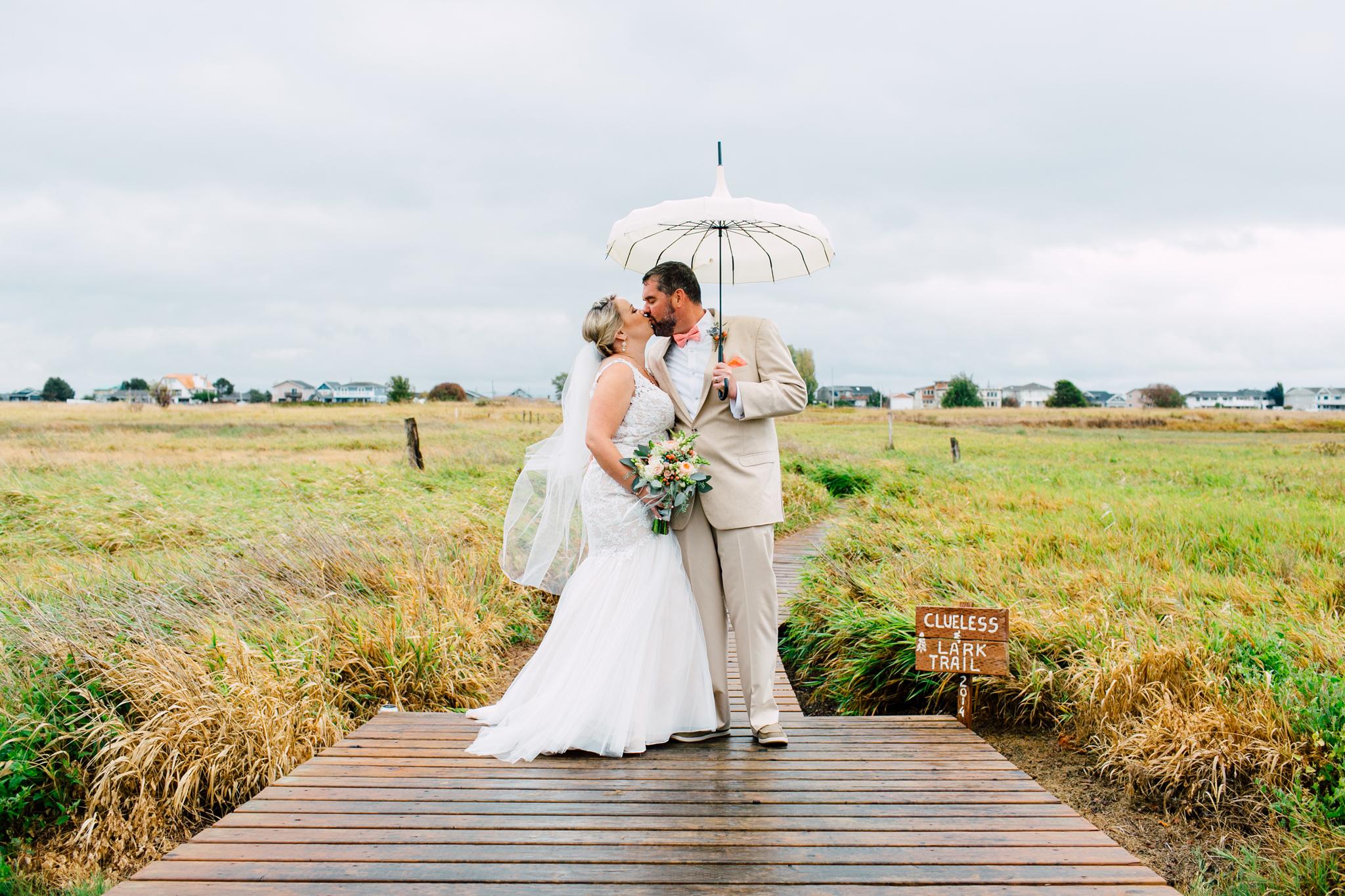 012-bellingham-wedding-photographer-beach-katheryn-moran-elisa-phillip.jpg